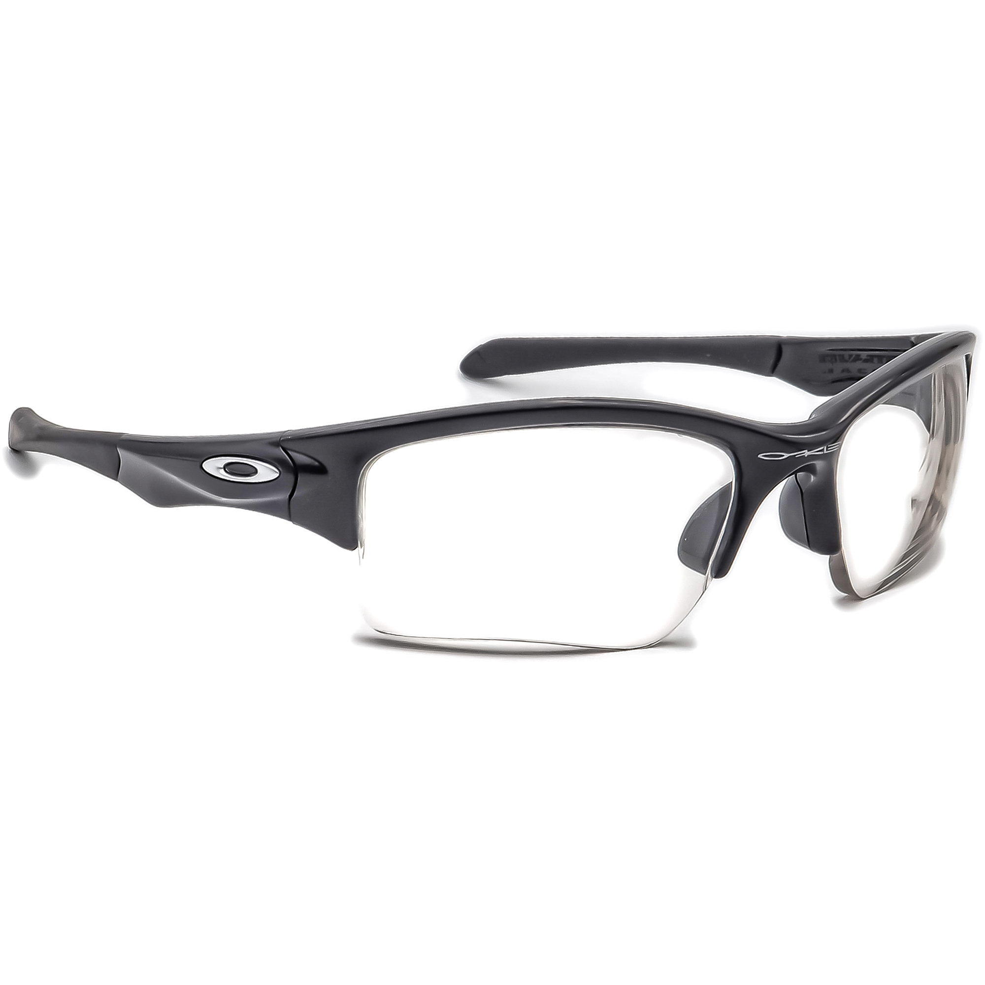 Oakley Quarter Jacket Sunglasses Frame Only