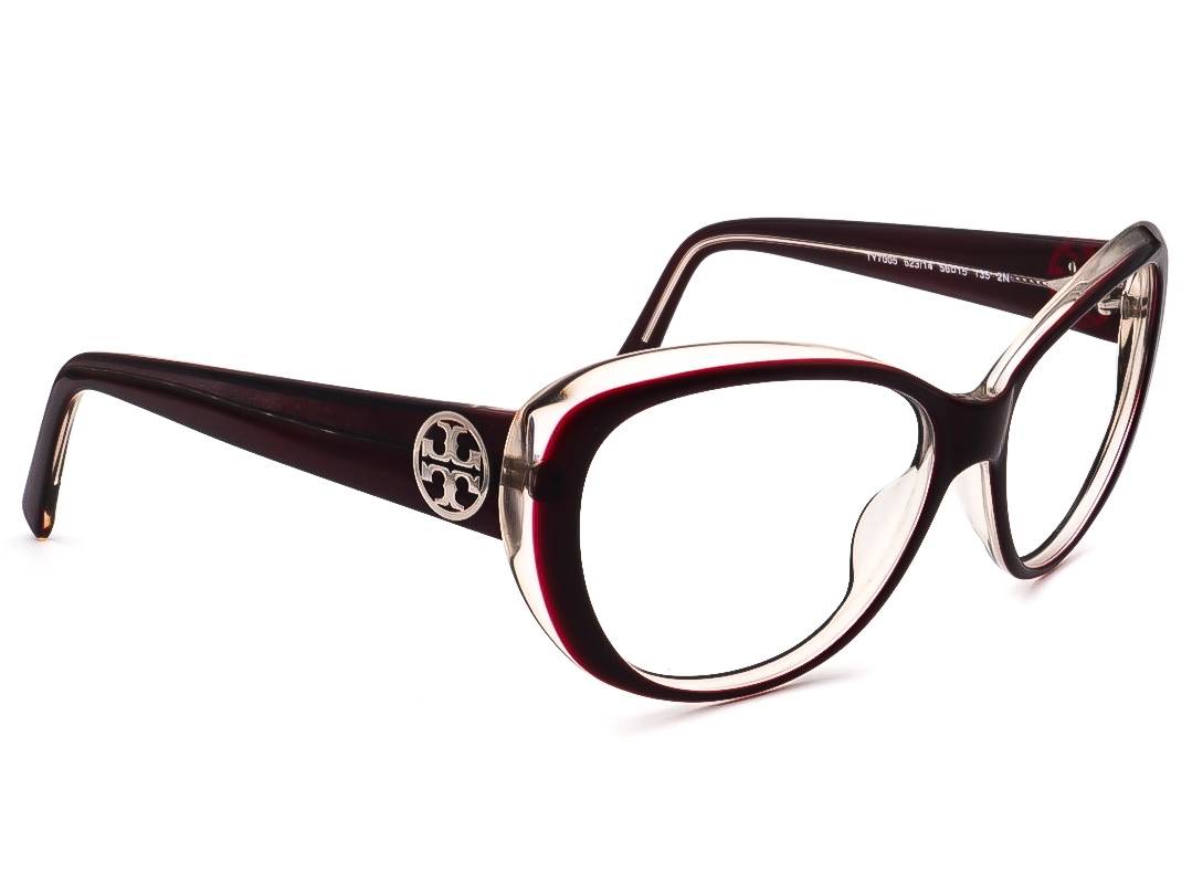 Tory Burch TY7005 523/14 Sunglasses Frame Only