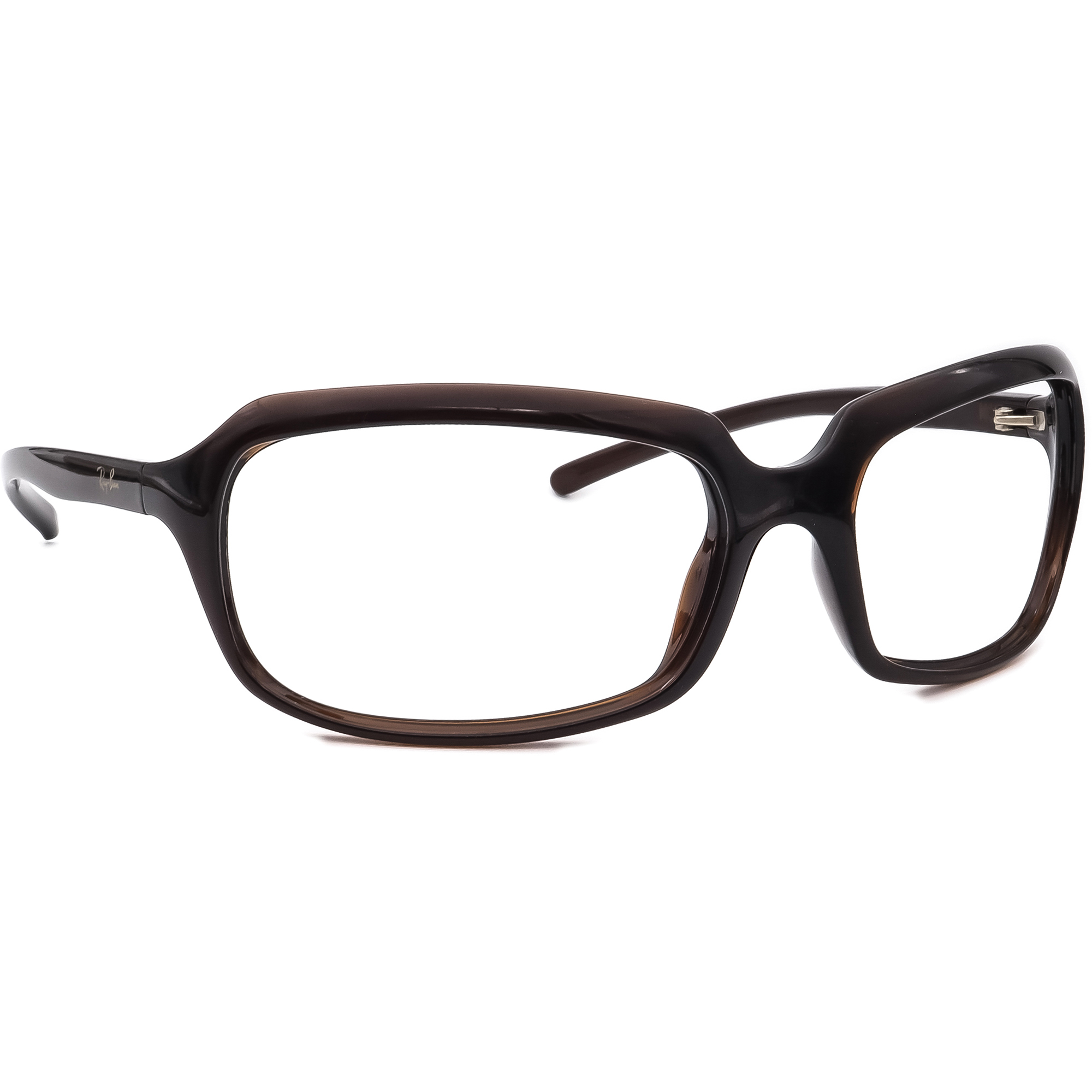 Ray-Ban RB 4116 Sunglasses Frame Only