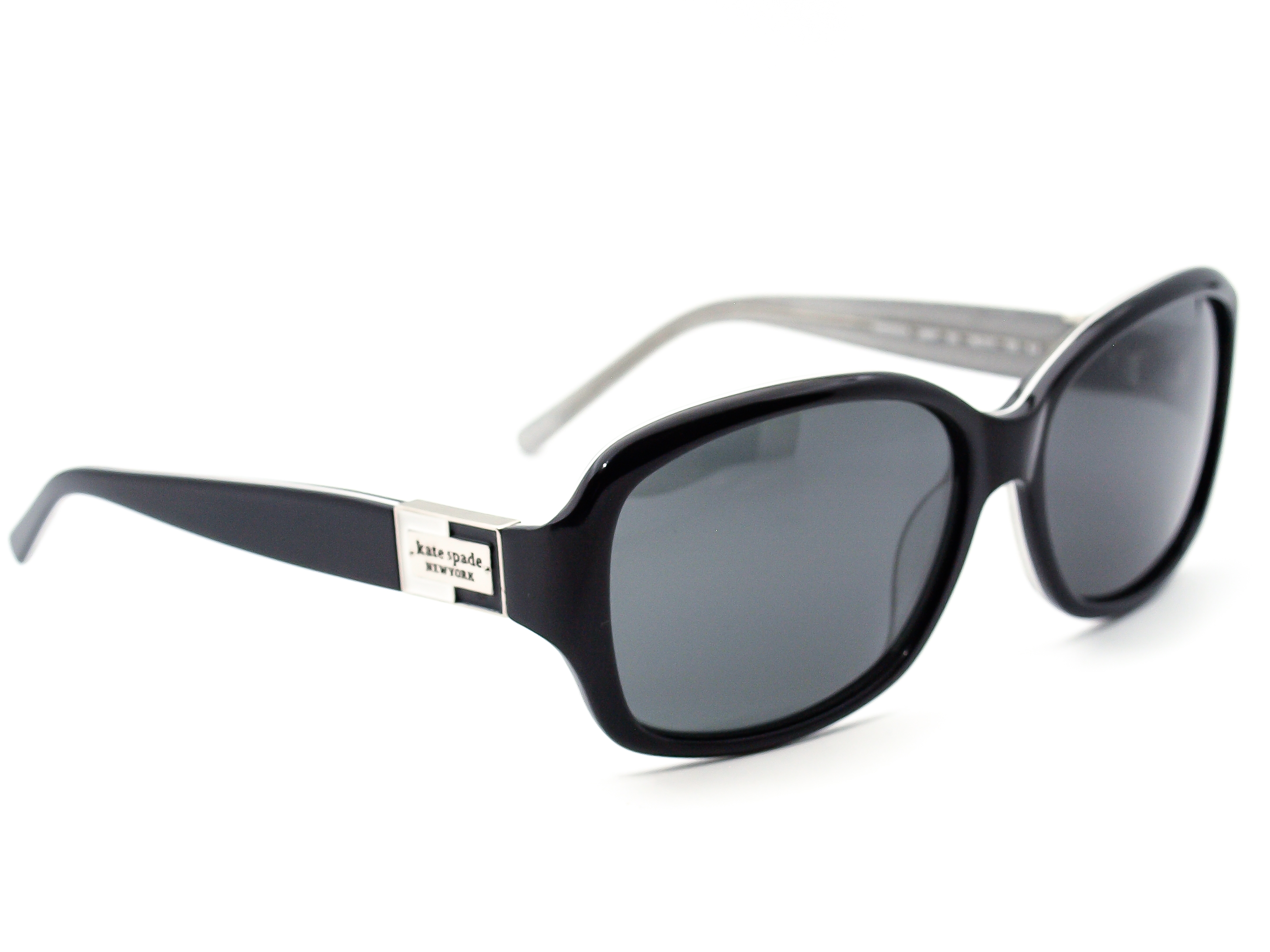 Kate Spade Annika/S JBHP RA 6-6 Polarized  Sunglasses