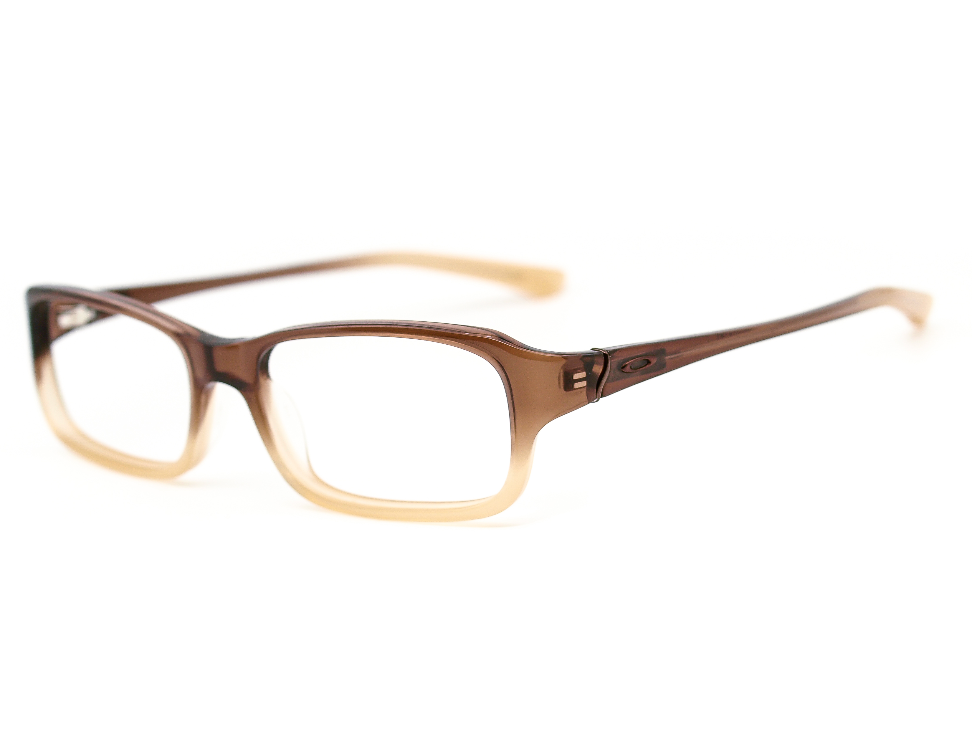 Oakley Heist OX1040-0152 Iced Latte  Sunglasses Frame Only