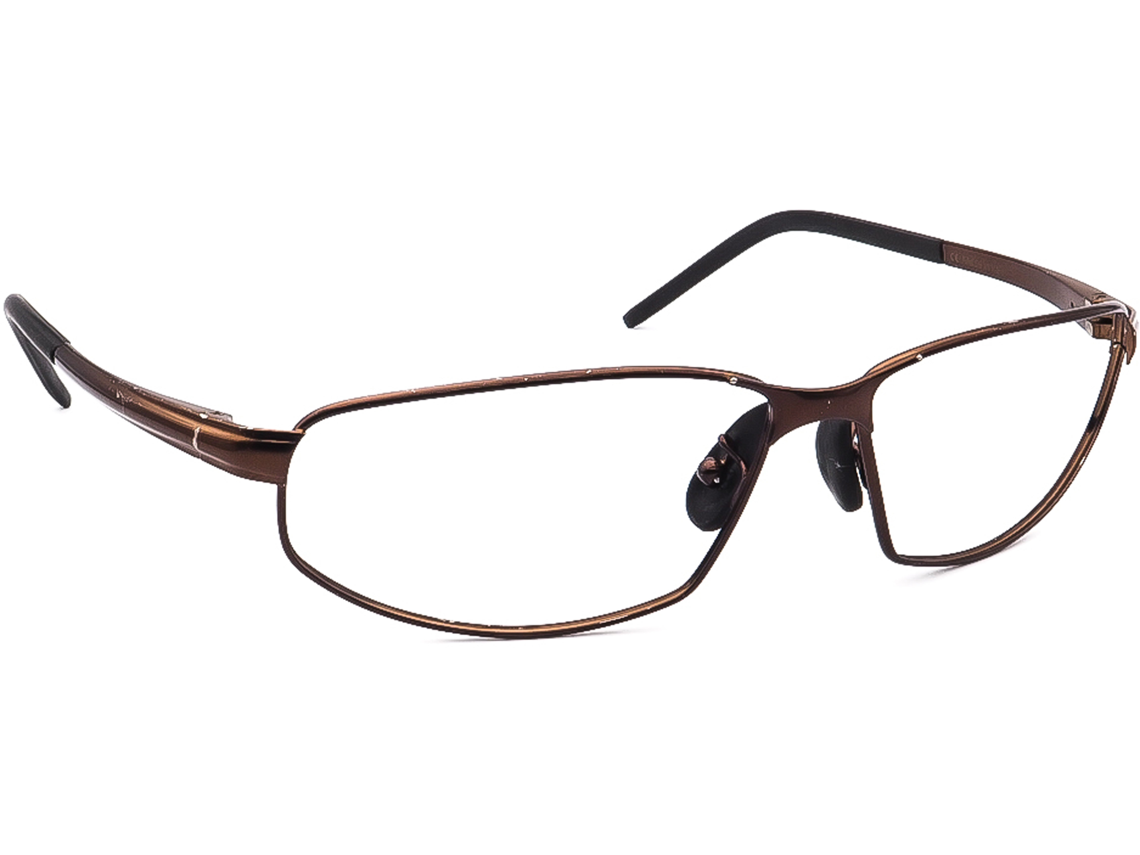Serengeti Granada 7300 Sunglasses Frame Only