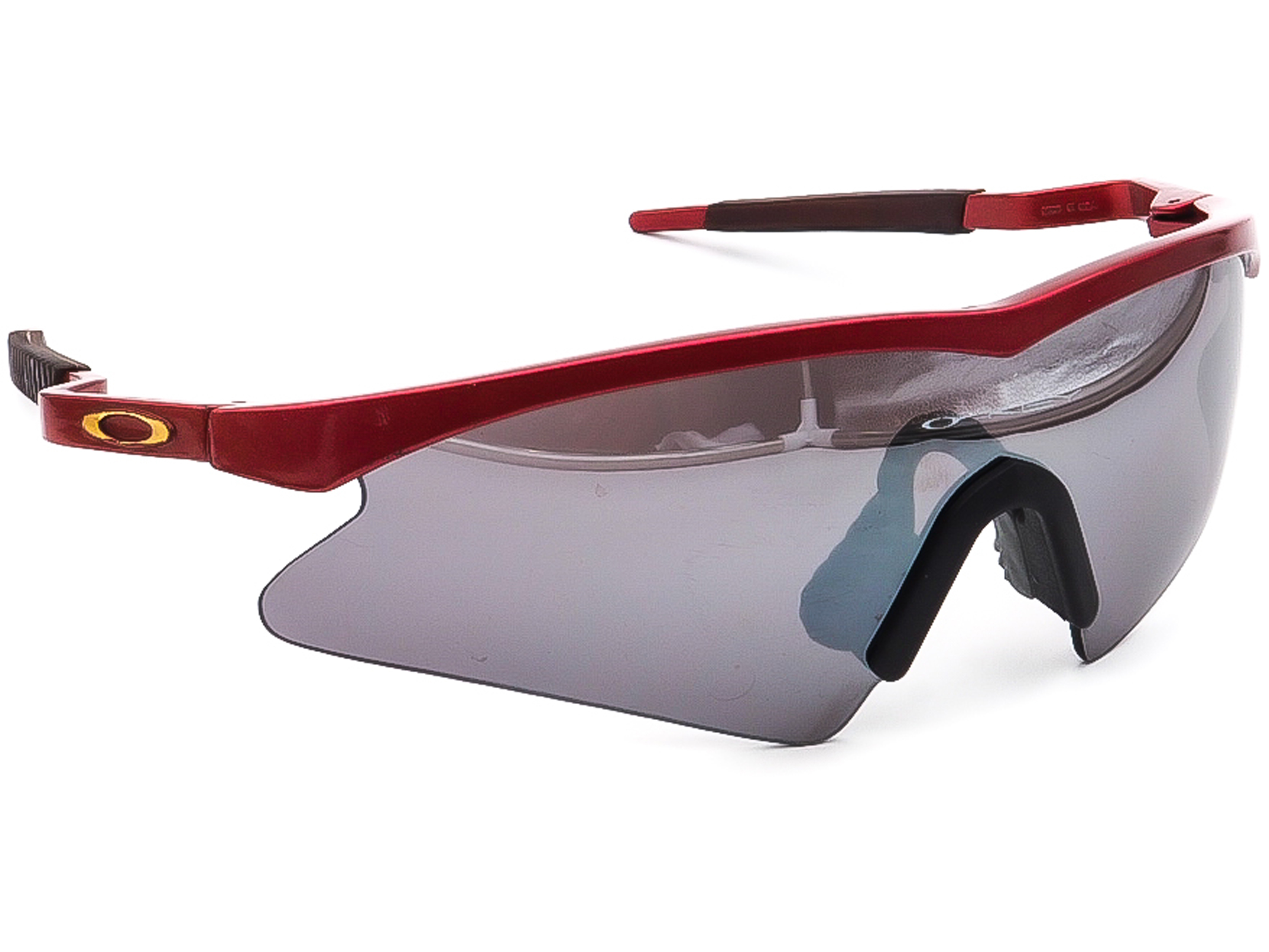 Oakley Goldmine Gen 2 Sunglasses