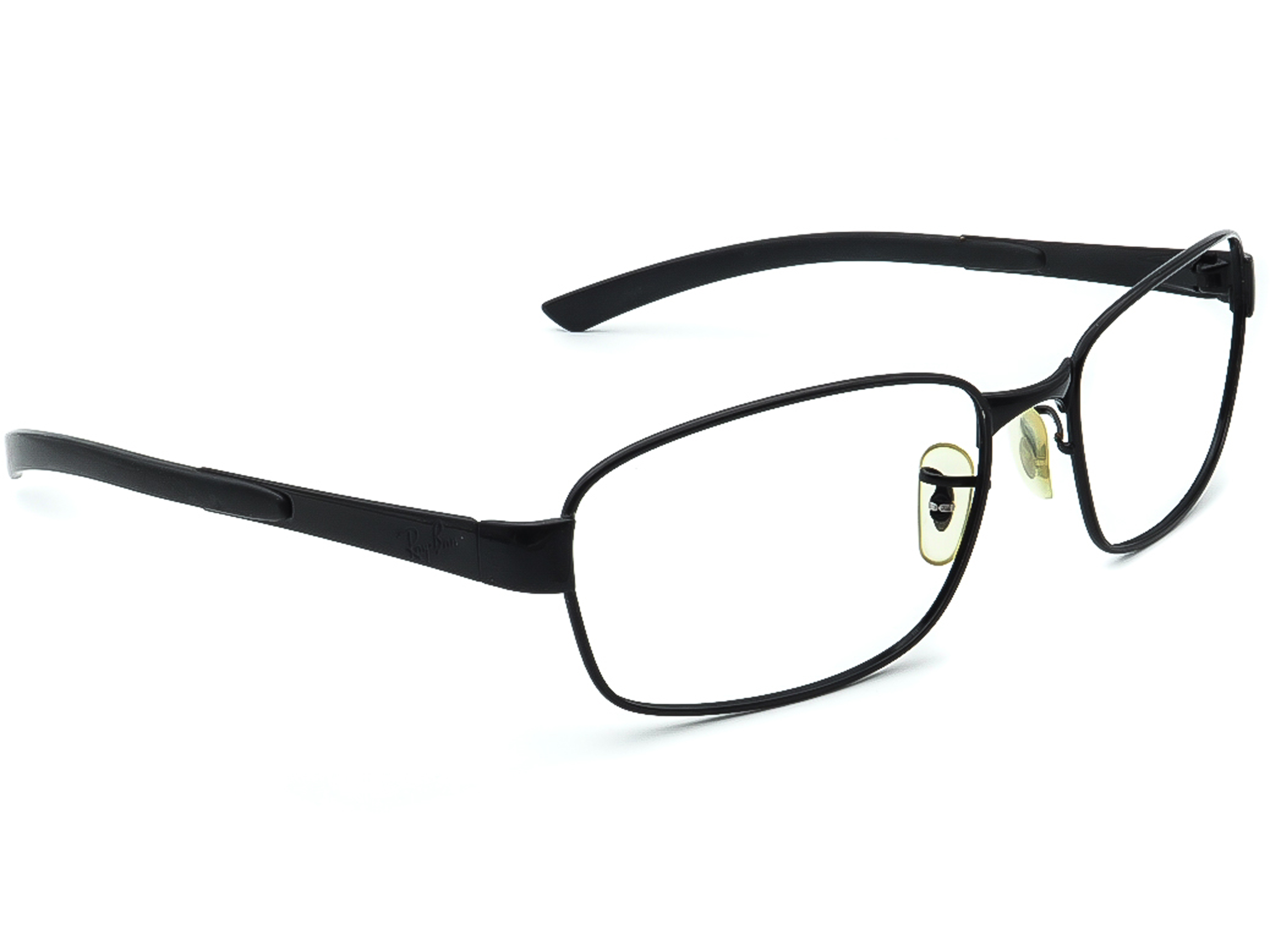 Ray Ban RB 3413 002 Sunglasses Frame Only