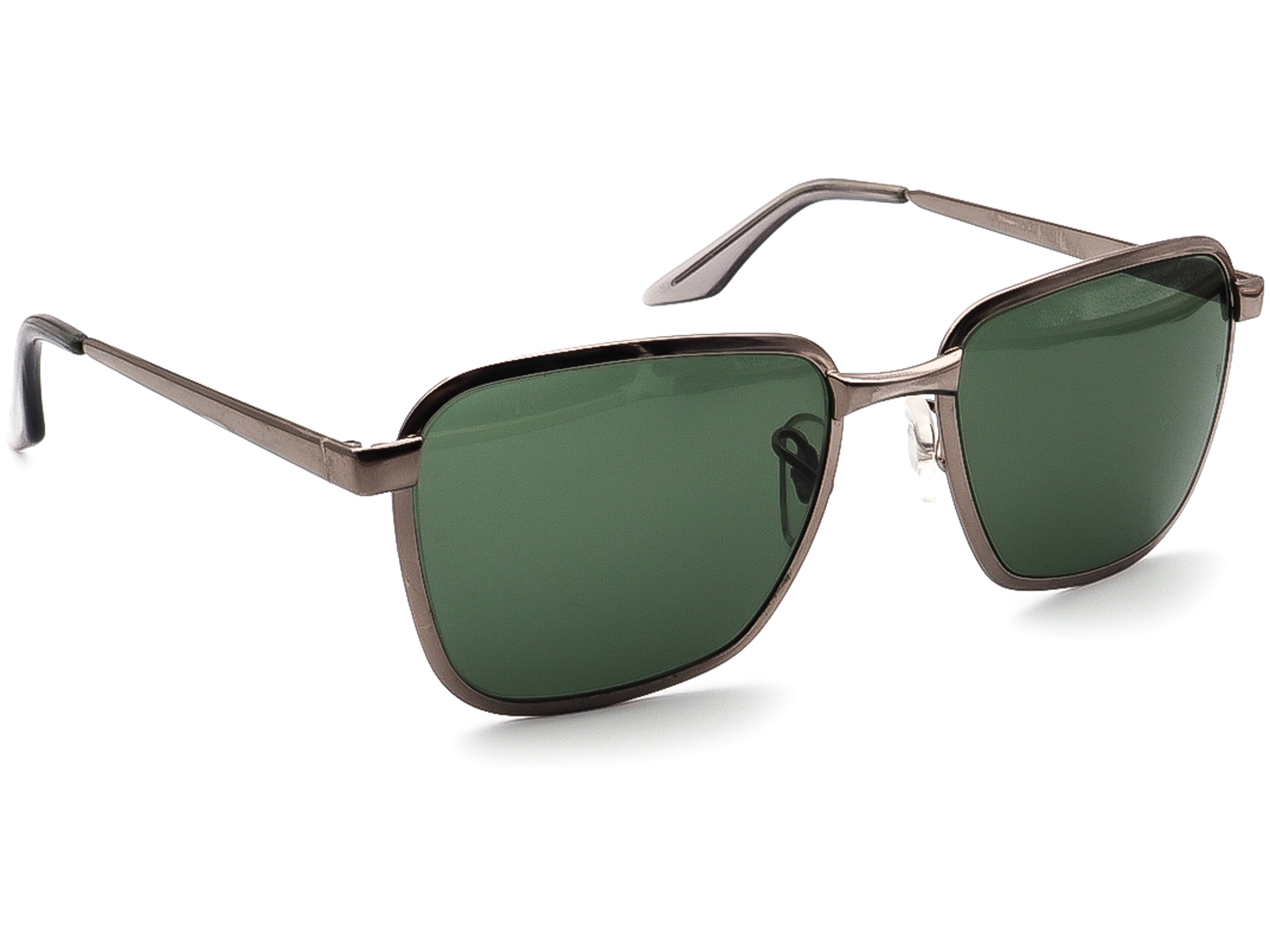 Ray Ban B&L W2640 N0AS Sunglasses