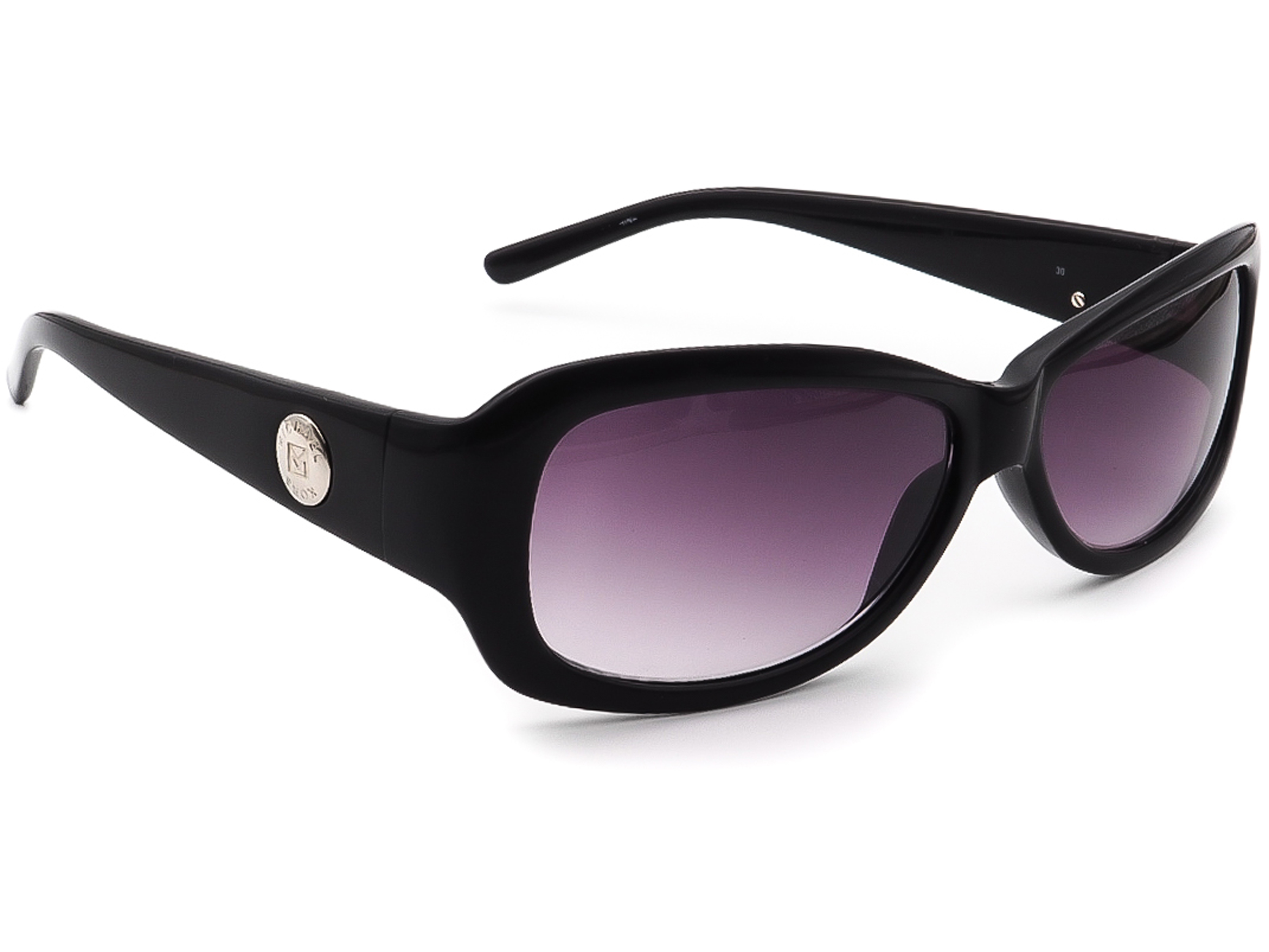 Michael Kors M3600S  307 Sunglasses