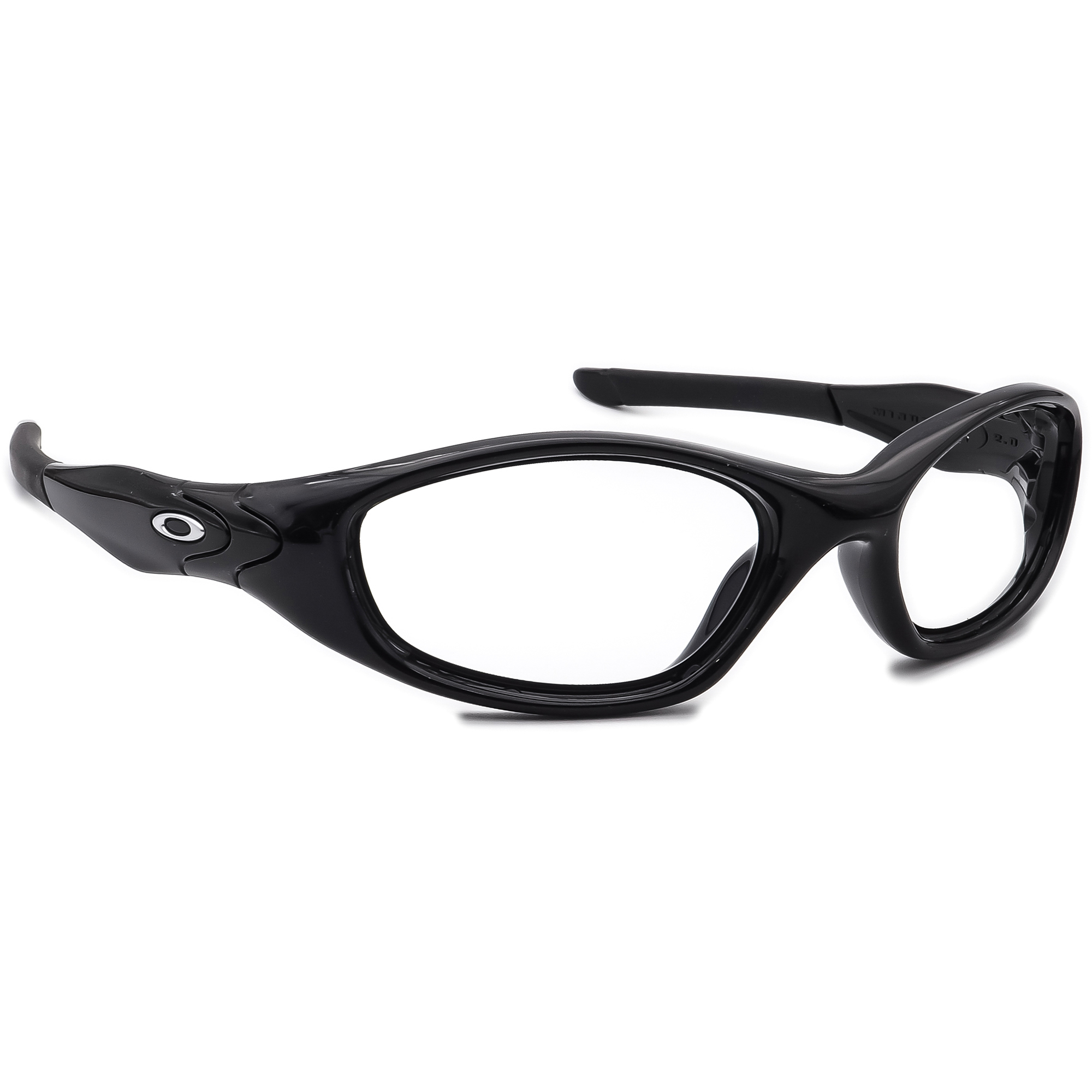 Oakley 04-515 Minute 2.0  Sunglasses Frame Only