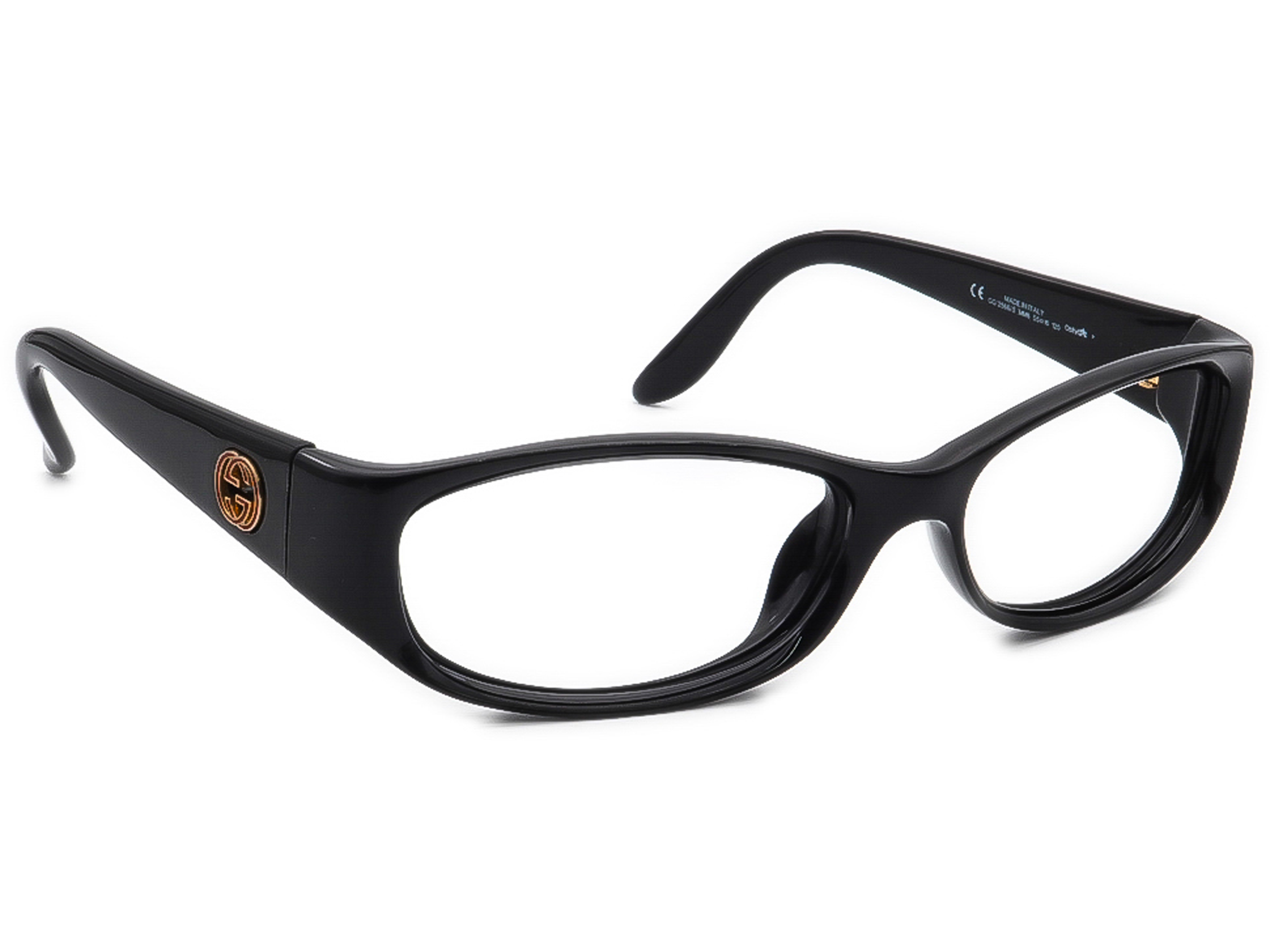 Gucci GG 2566/S MM6 Sunglasses Frame Only