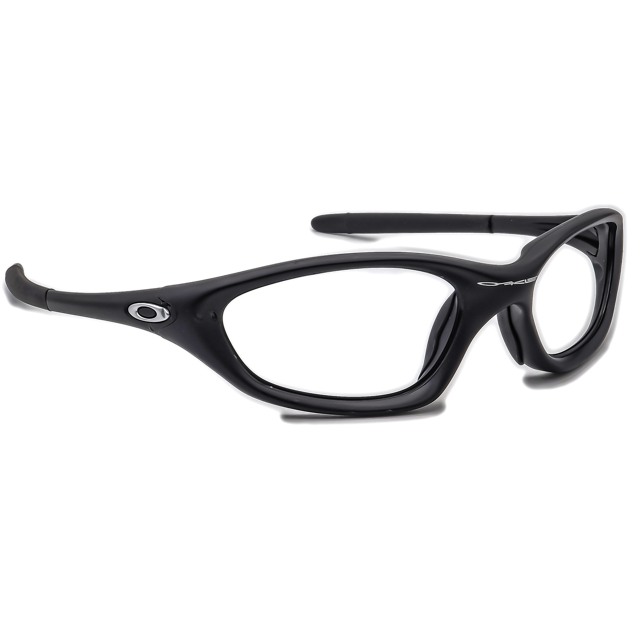 Oakley XX Sunglasses Frame Only
