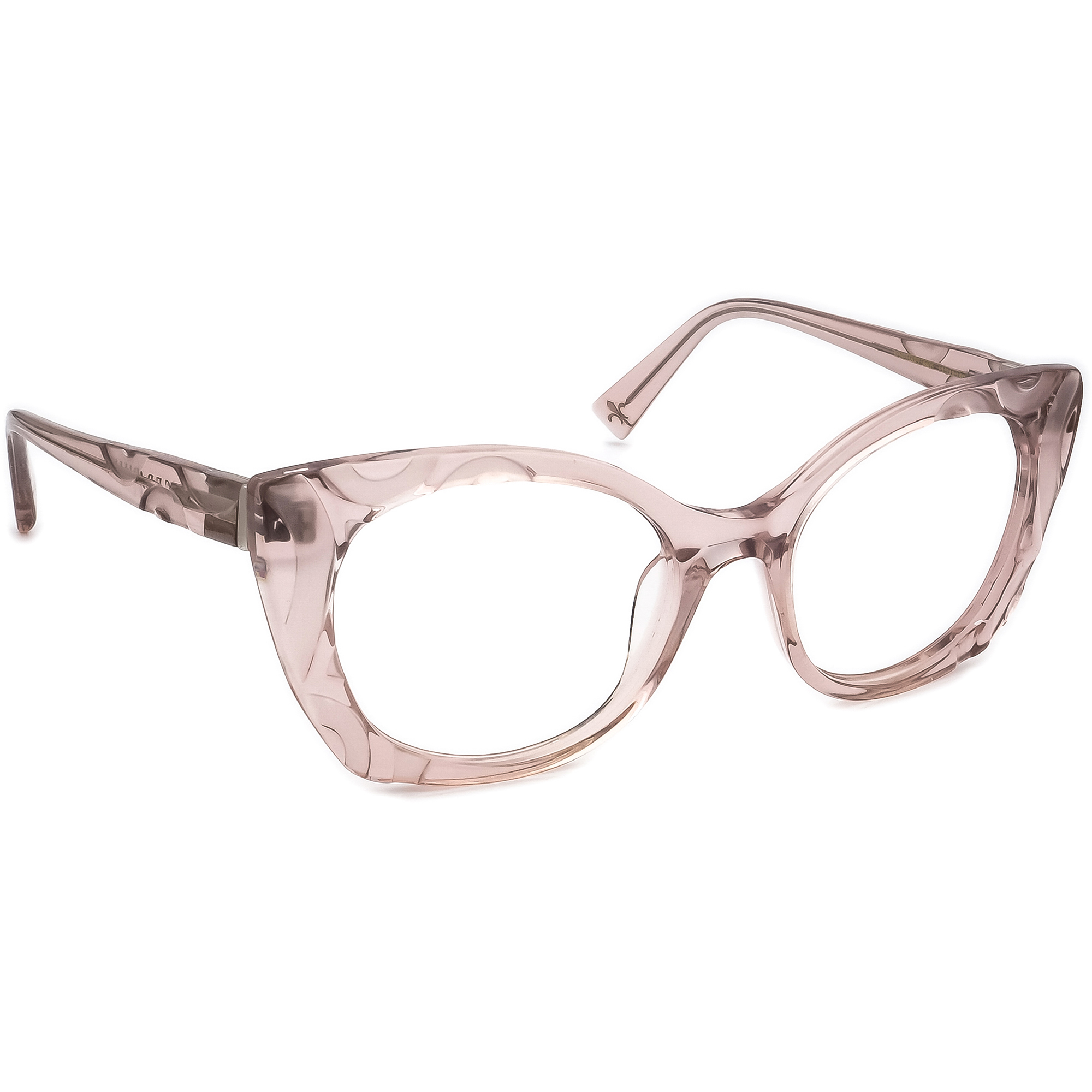 Seraphin Rosemary 8805 Sunglasses Frame Only