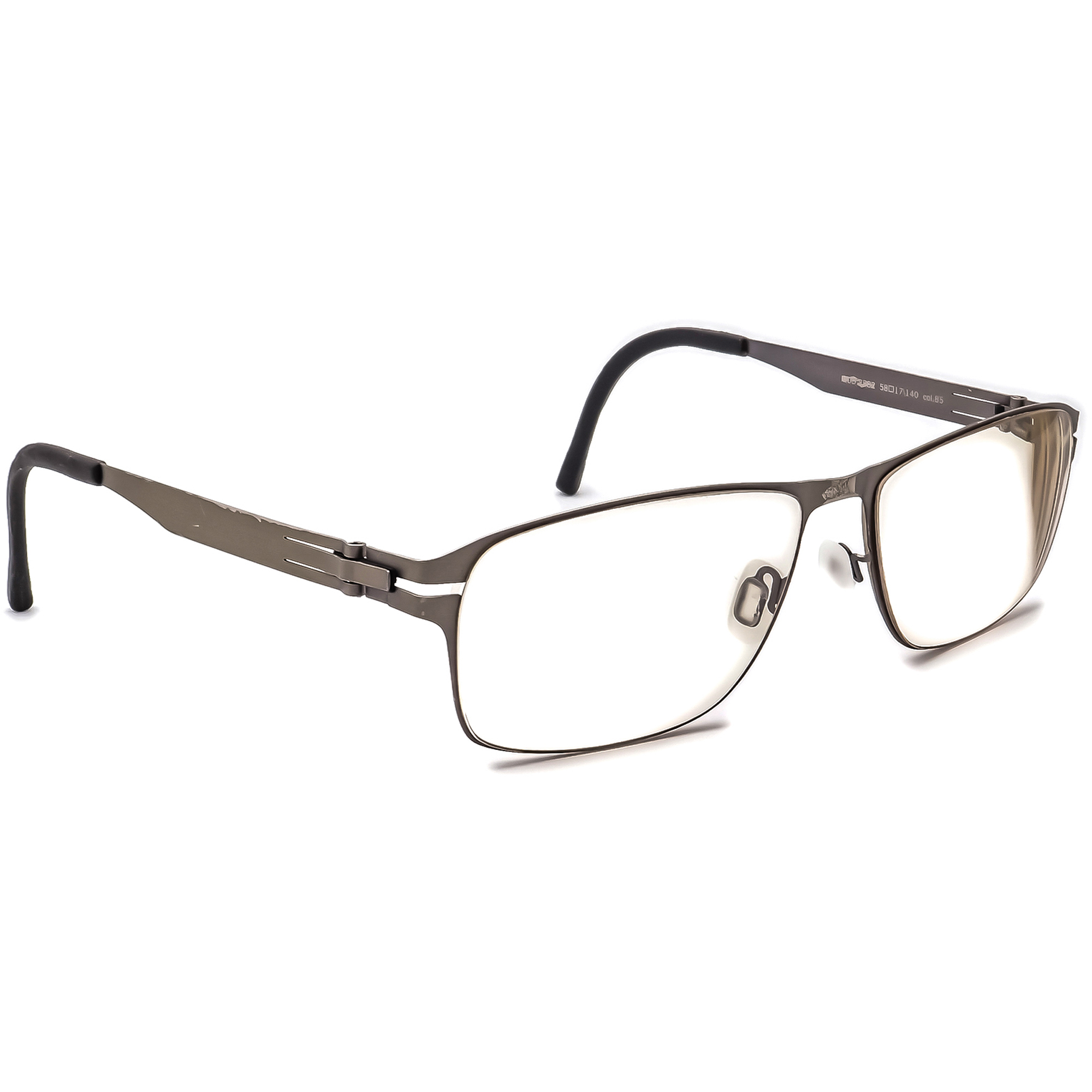 Ovvo Optics MOD.2882 col.85 Eyeglasses