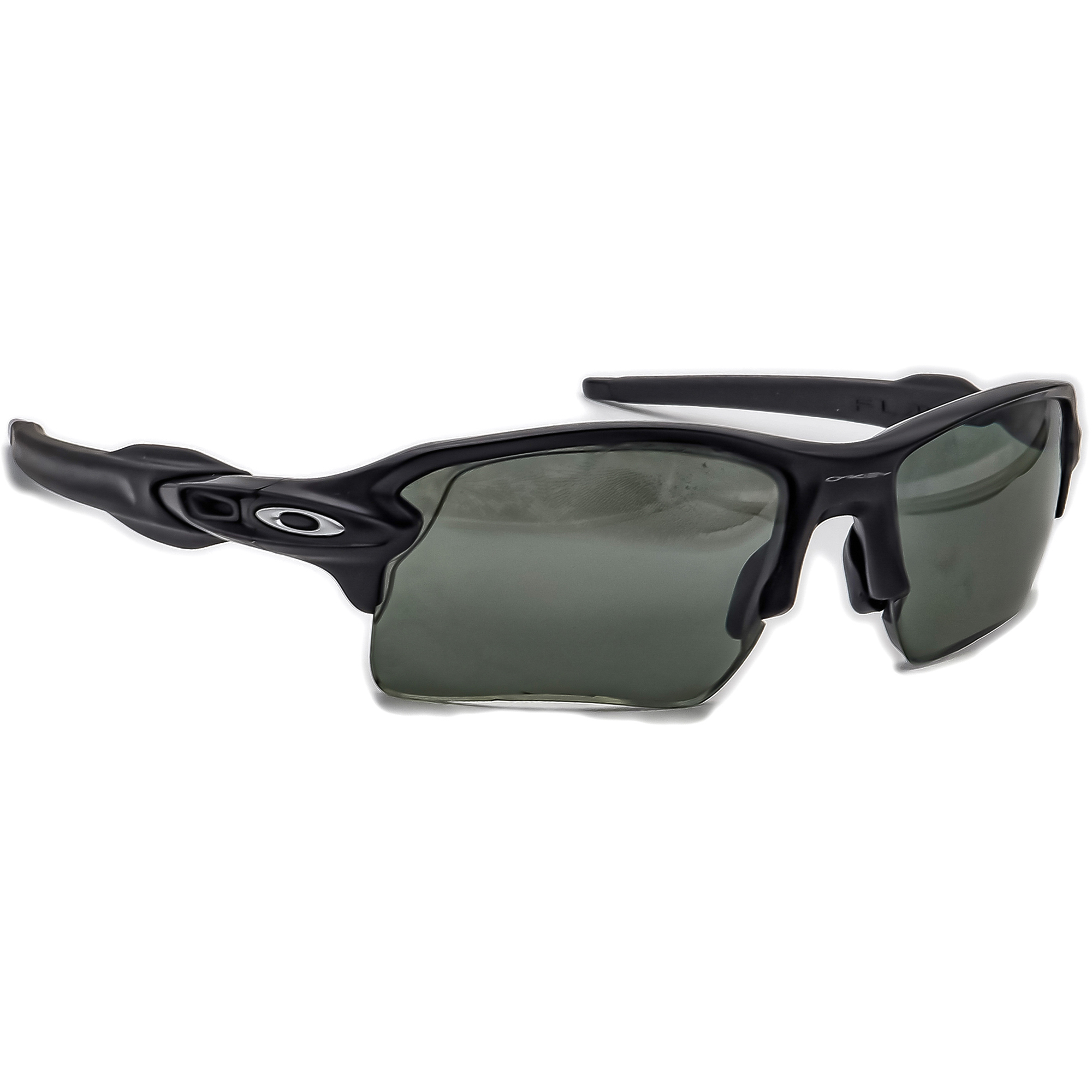 Oakley Flak 2.0 Sunglasses Frame Only
