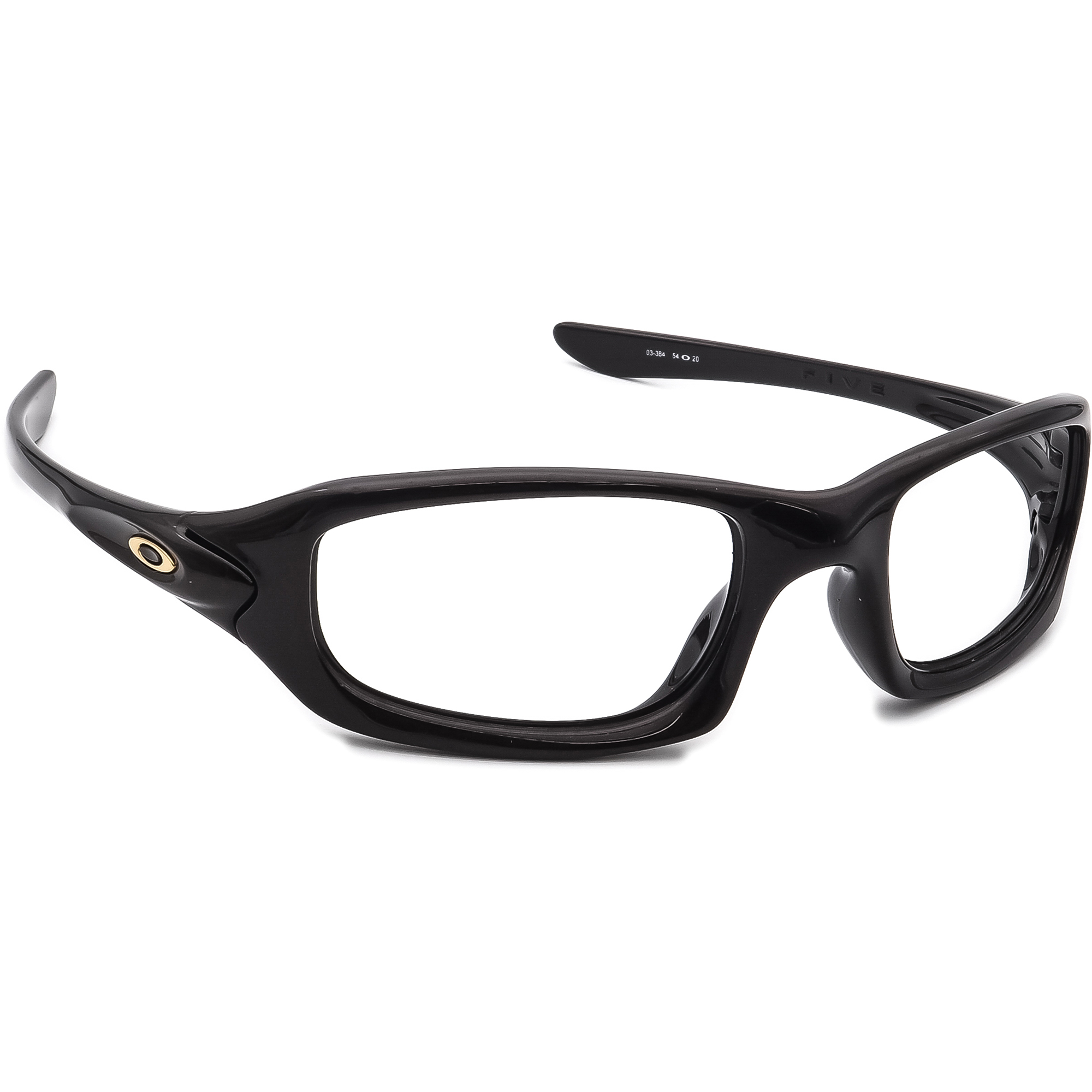 Oakley Five 03-364 Sunglasses Frame Only