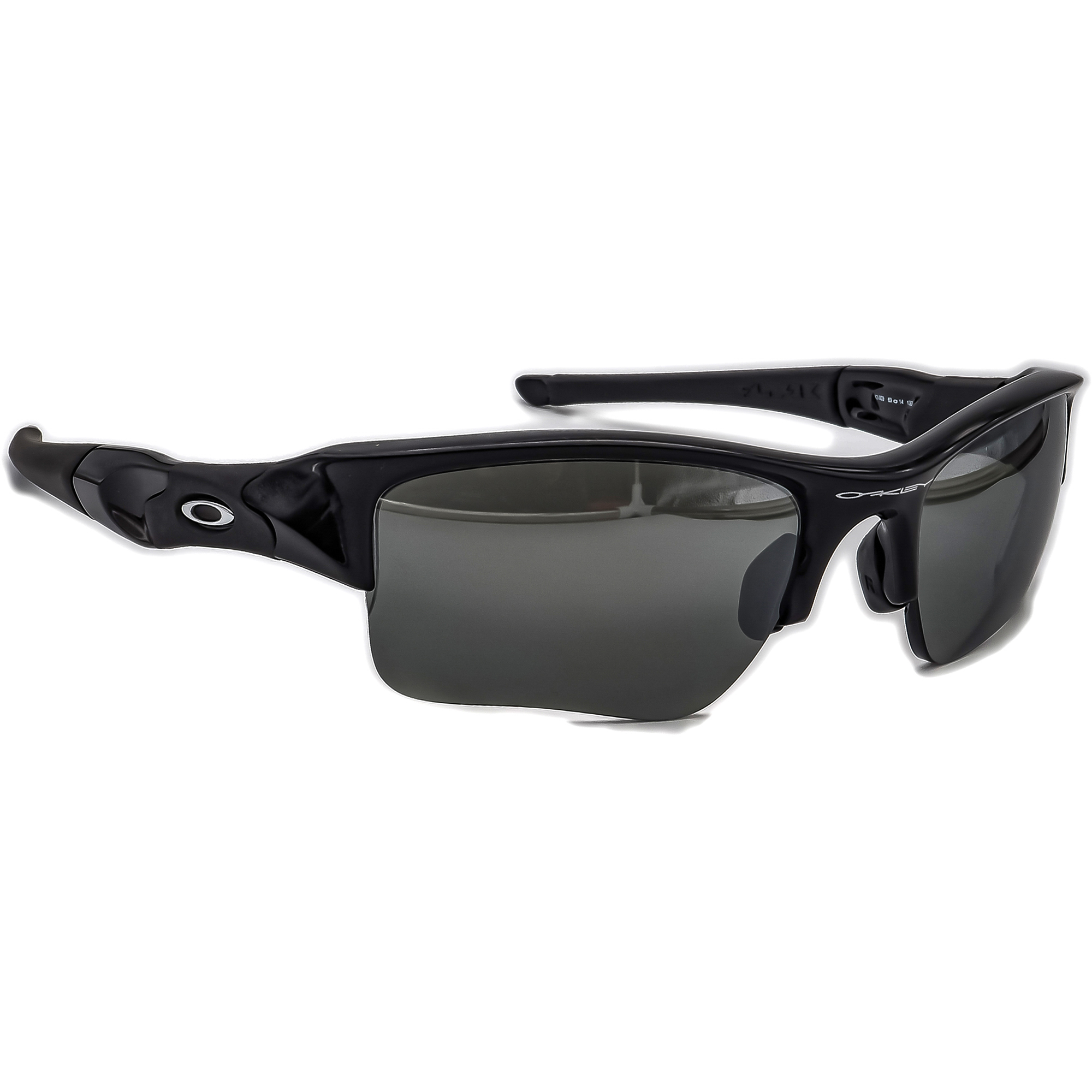 Oakley 12-903 Flak Sunglasses Frame Only