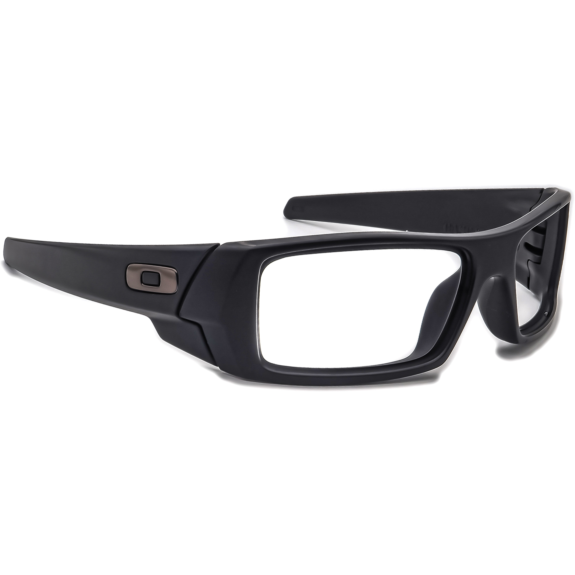 Oakley Gascan Sunglasses Frame Only