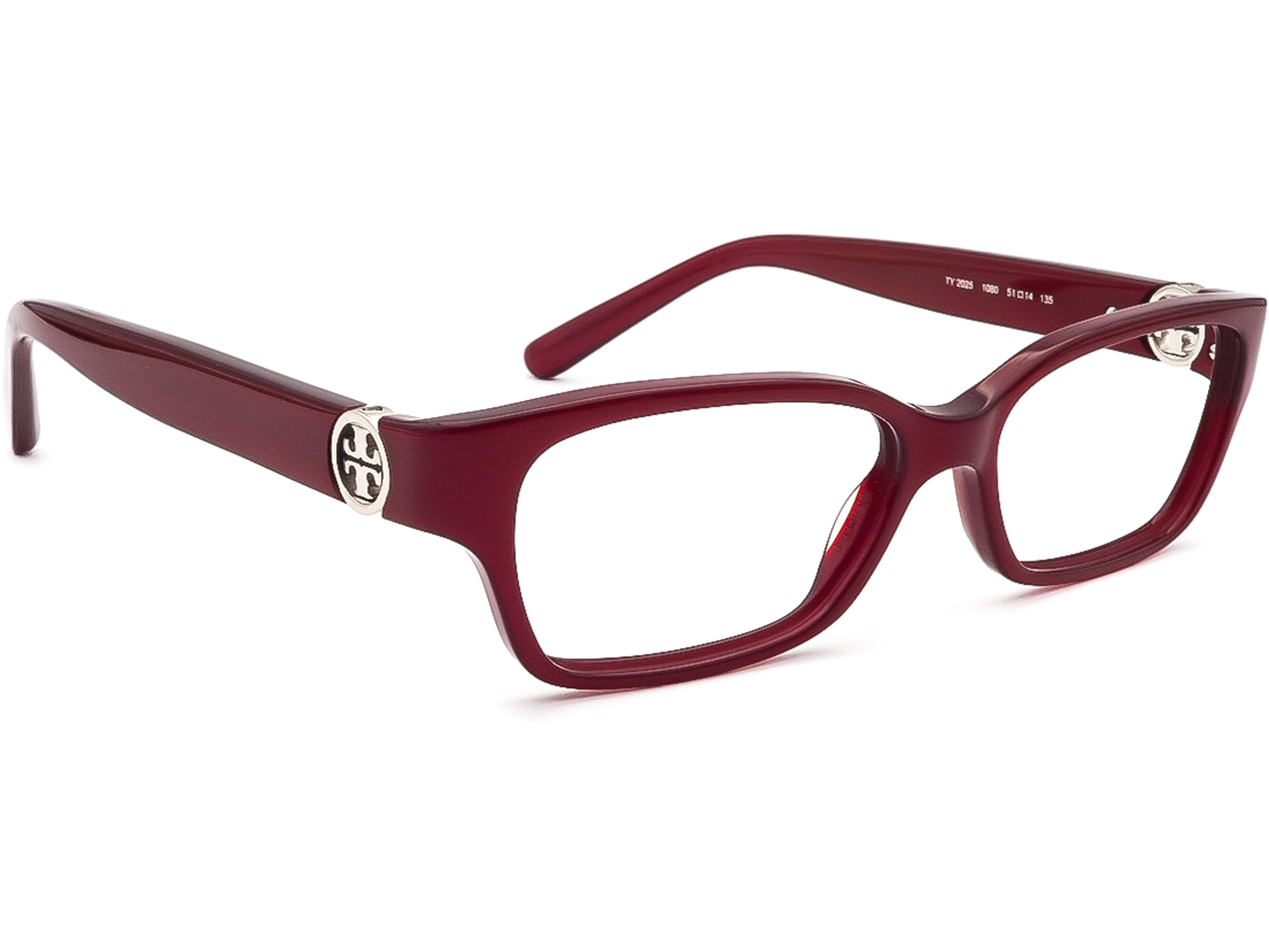 Tory Burch TY 2025 1080 Eyeglasses