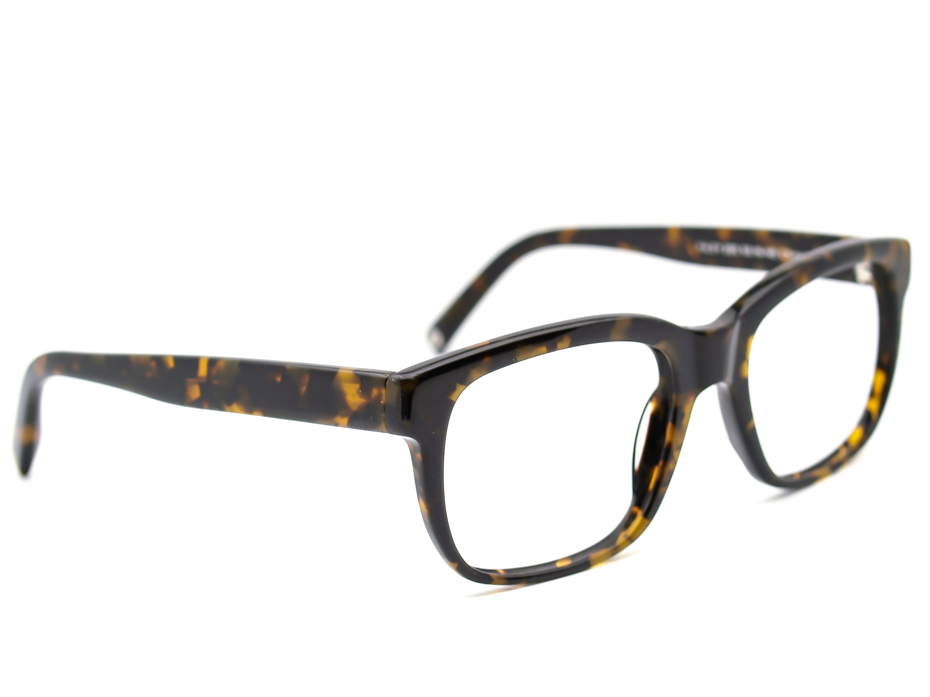 Warby Parker Paley 200 Eyeglasses