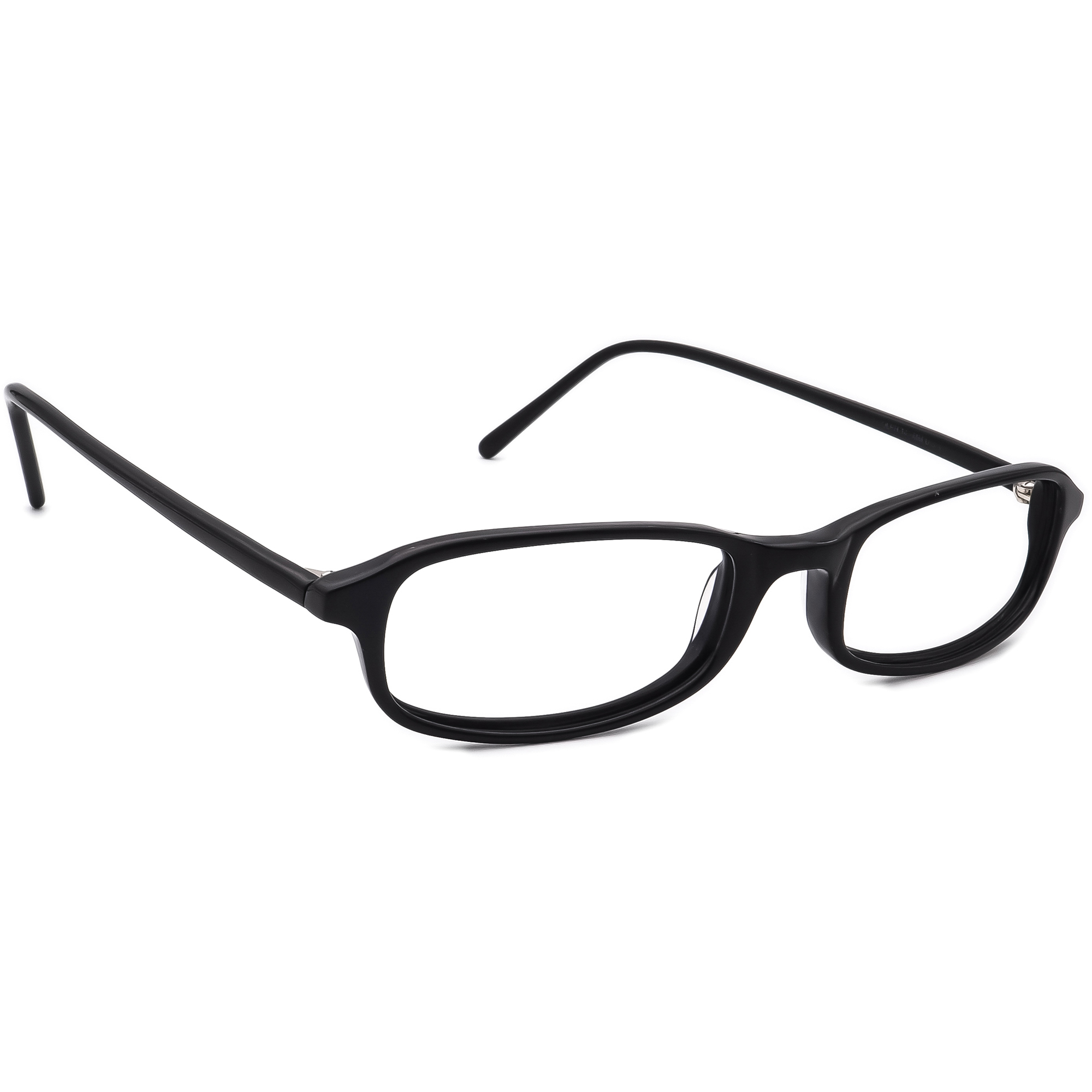 Randolph Engineering RE Excel  Eyeglasses