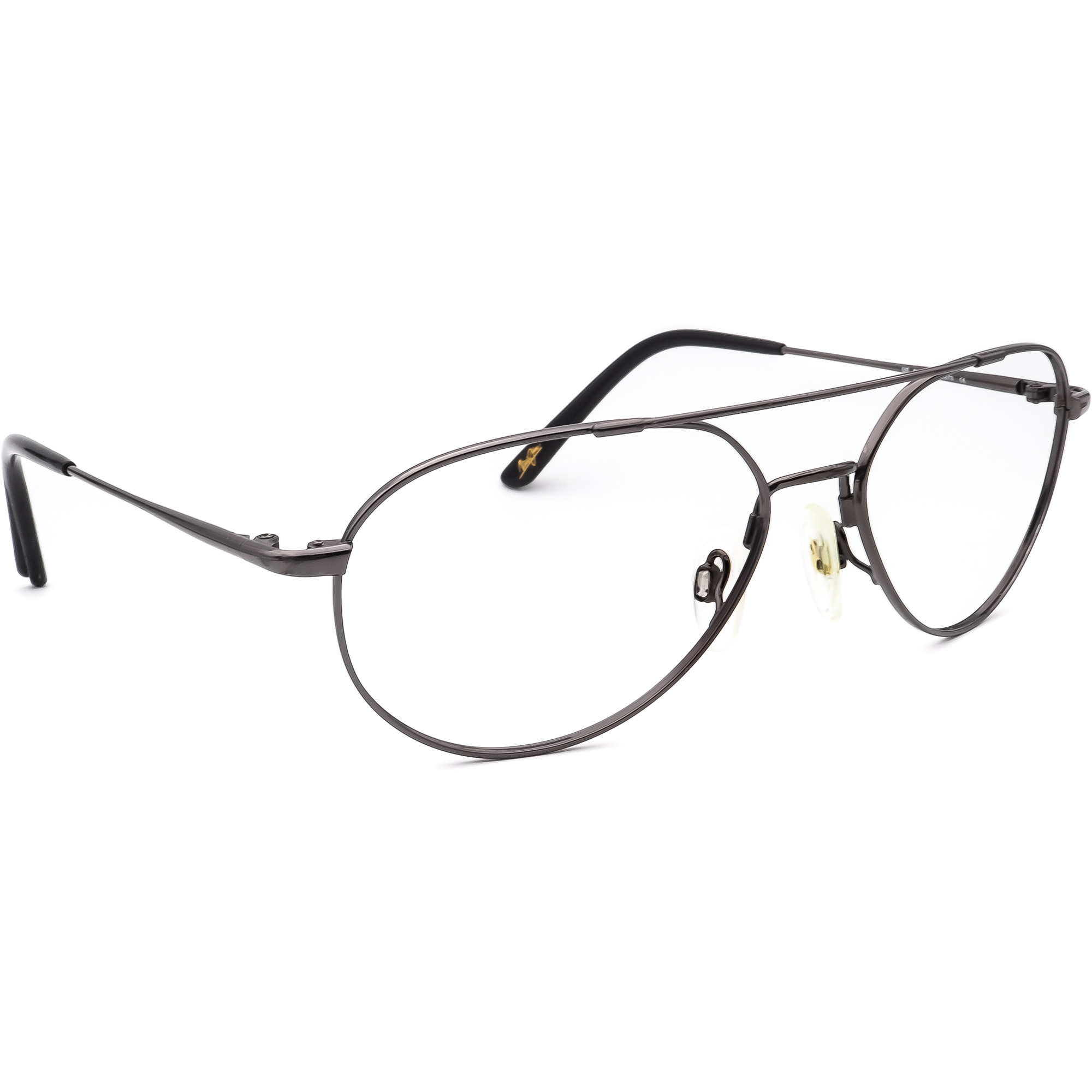 Maui Jim MJ-306-02 Flexon Sunglasses Frame Only