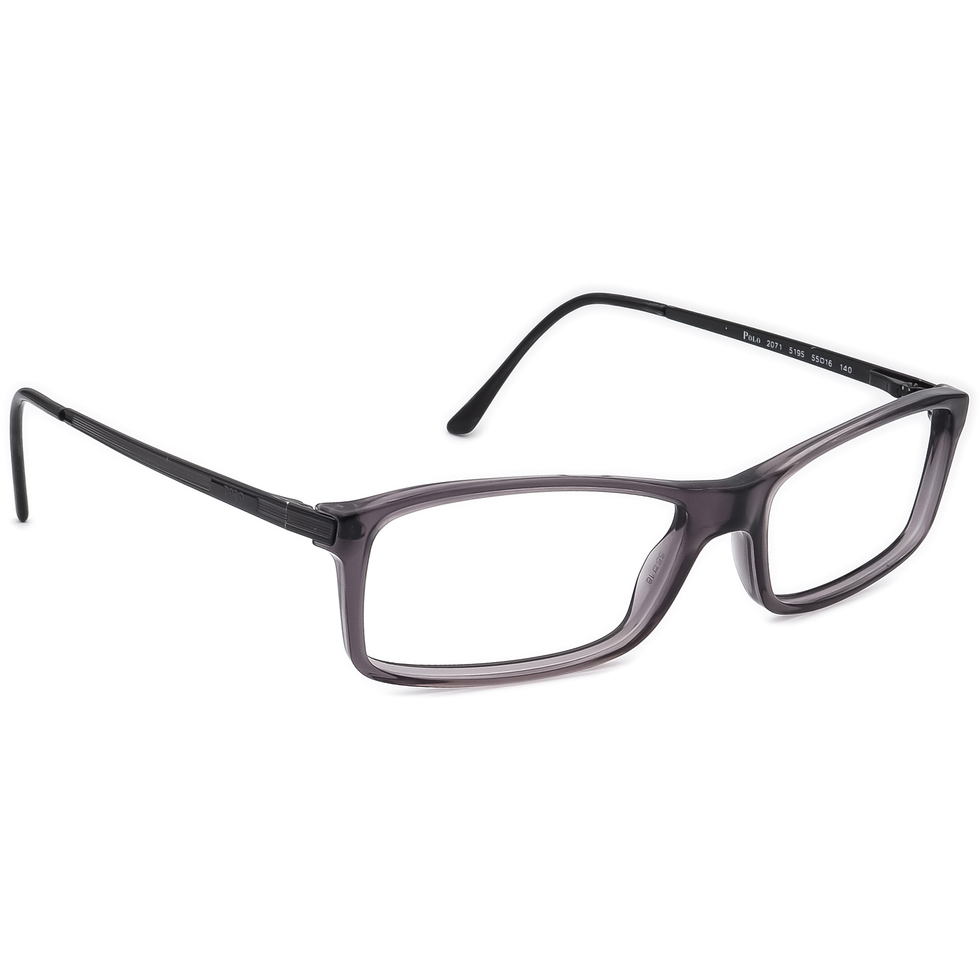 Ralph Lauren Polo 2071 5195  Eyeglasses