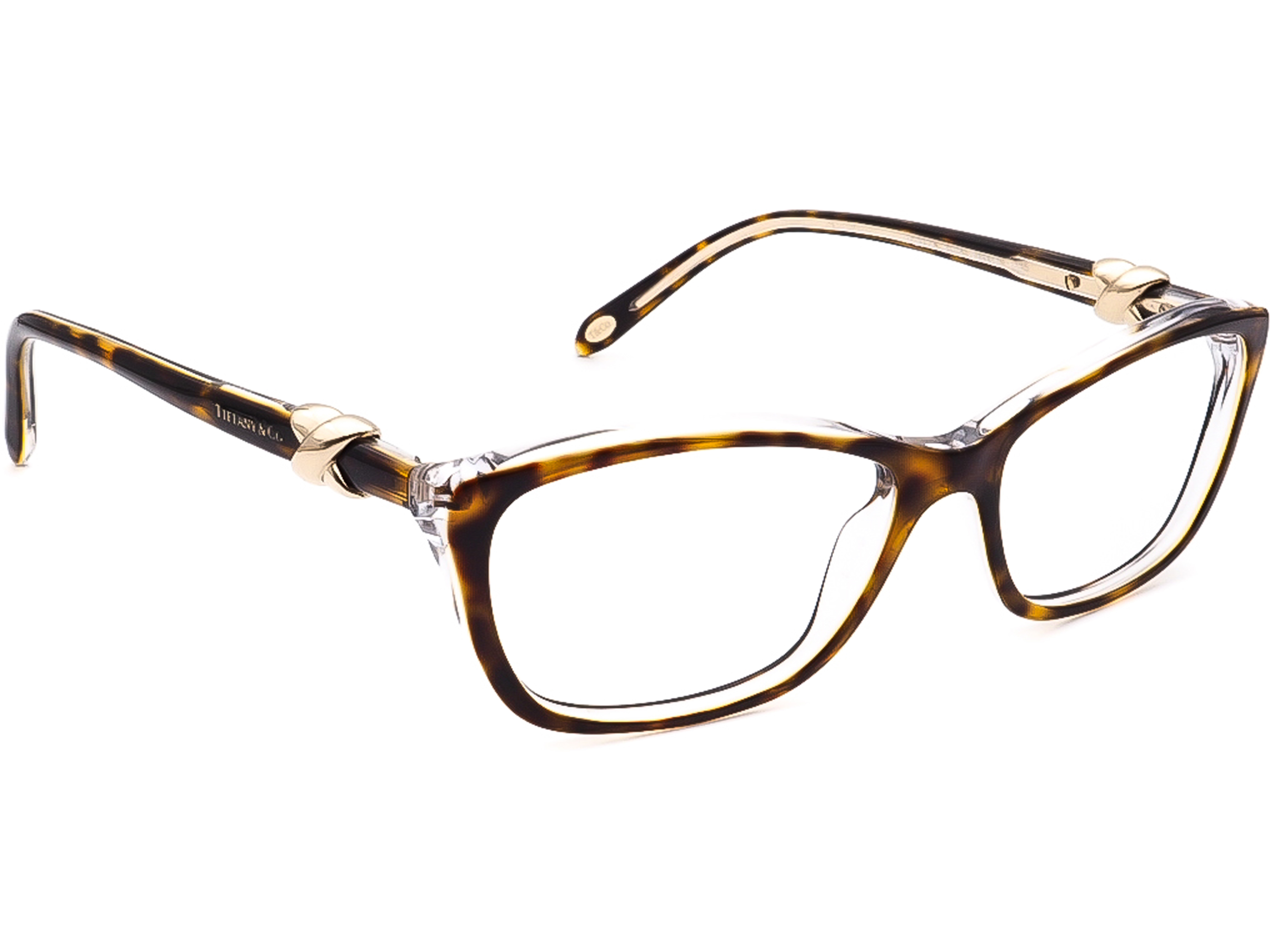 Tiffany & Co. TF 2074 8155 Eyeglasses