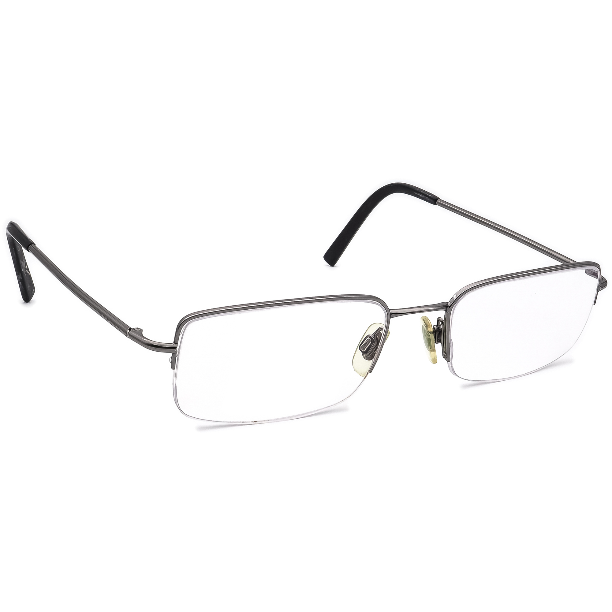 Burberry B1068 1003 Eyeglasses