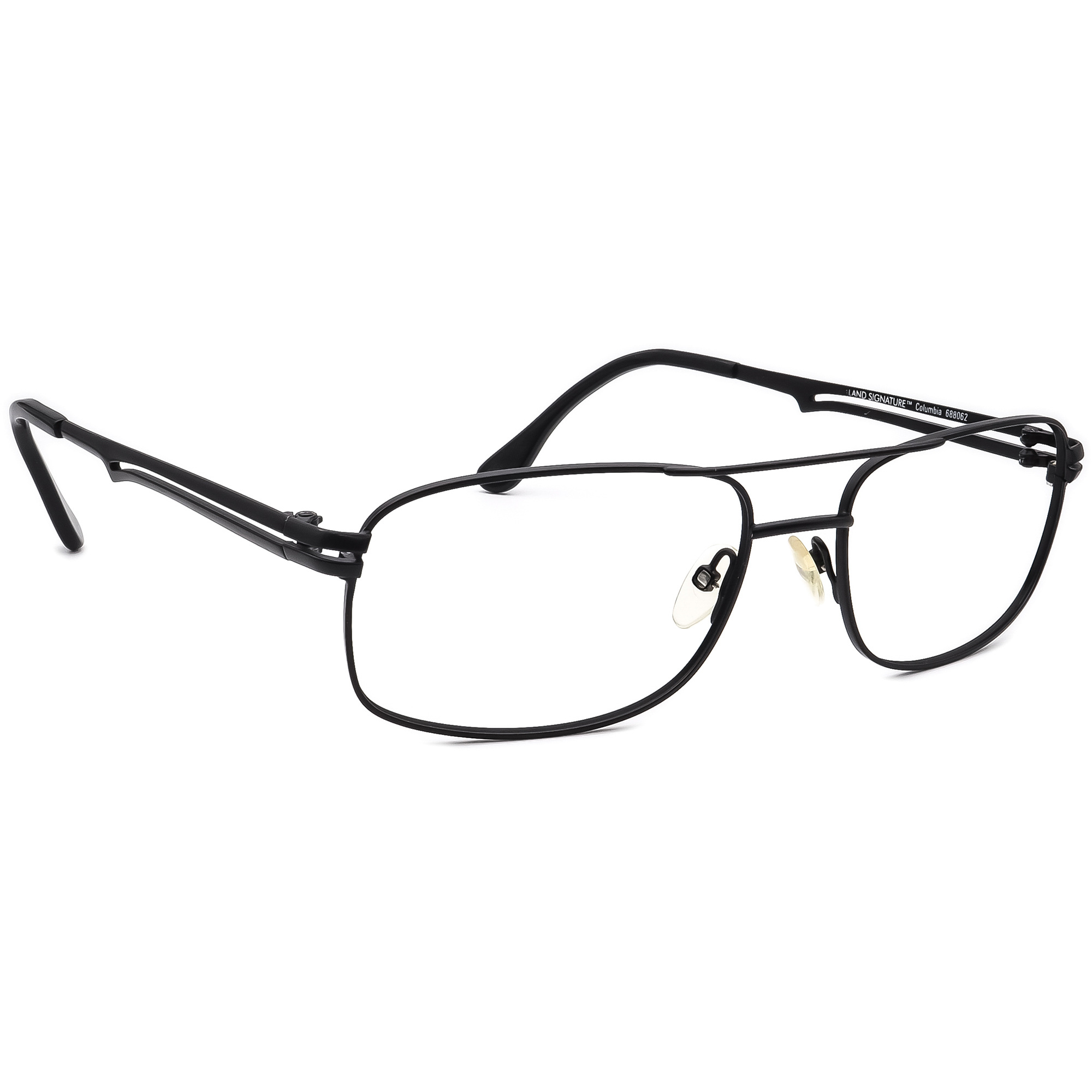 Kirkland Signature Columbia 088062 Sunglasses Frame Only
