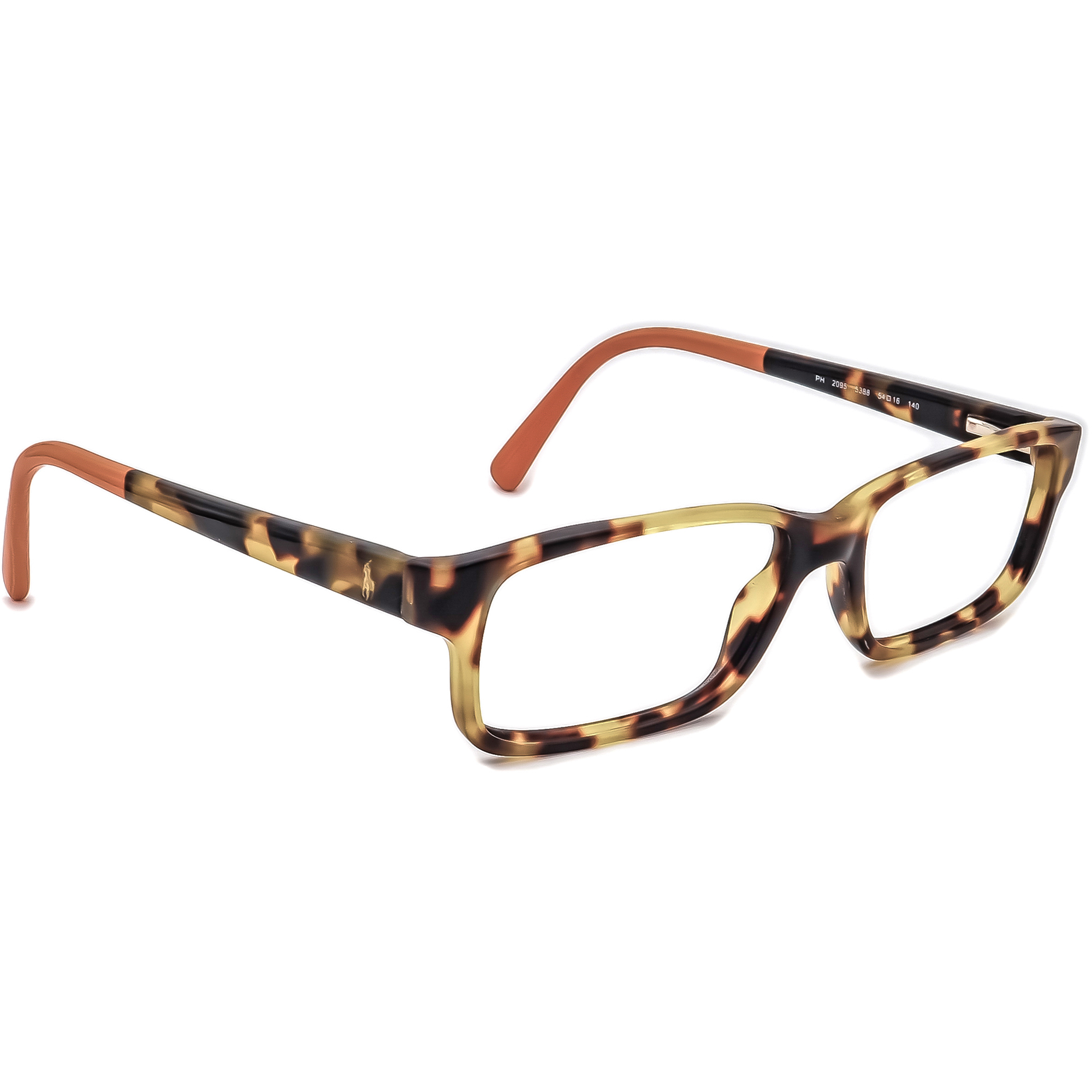 Ralph Lauren Polo PH 2095 5388  Eyeglasses