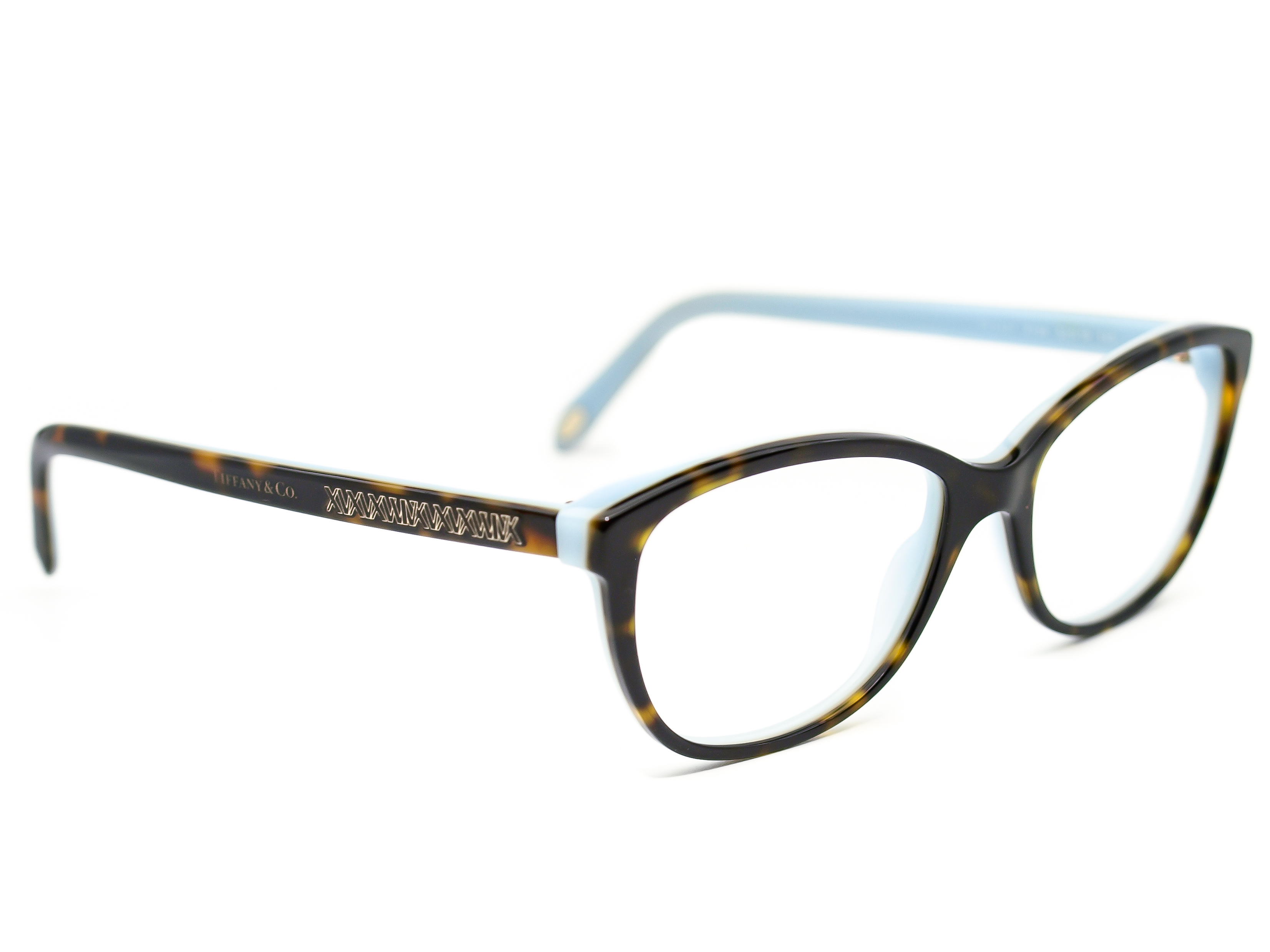 Tiffany & Co. TF 2121 8134 Eyeglasses