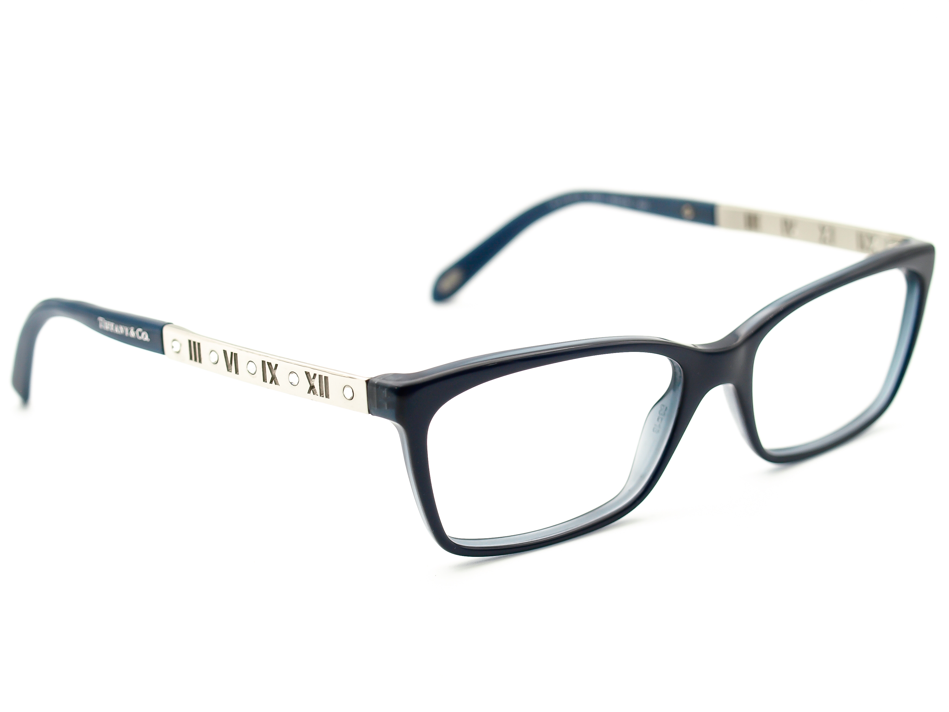Tiffany & Co. TF 2103 8191  Eyeglasses