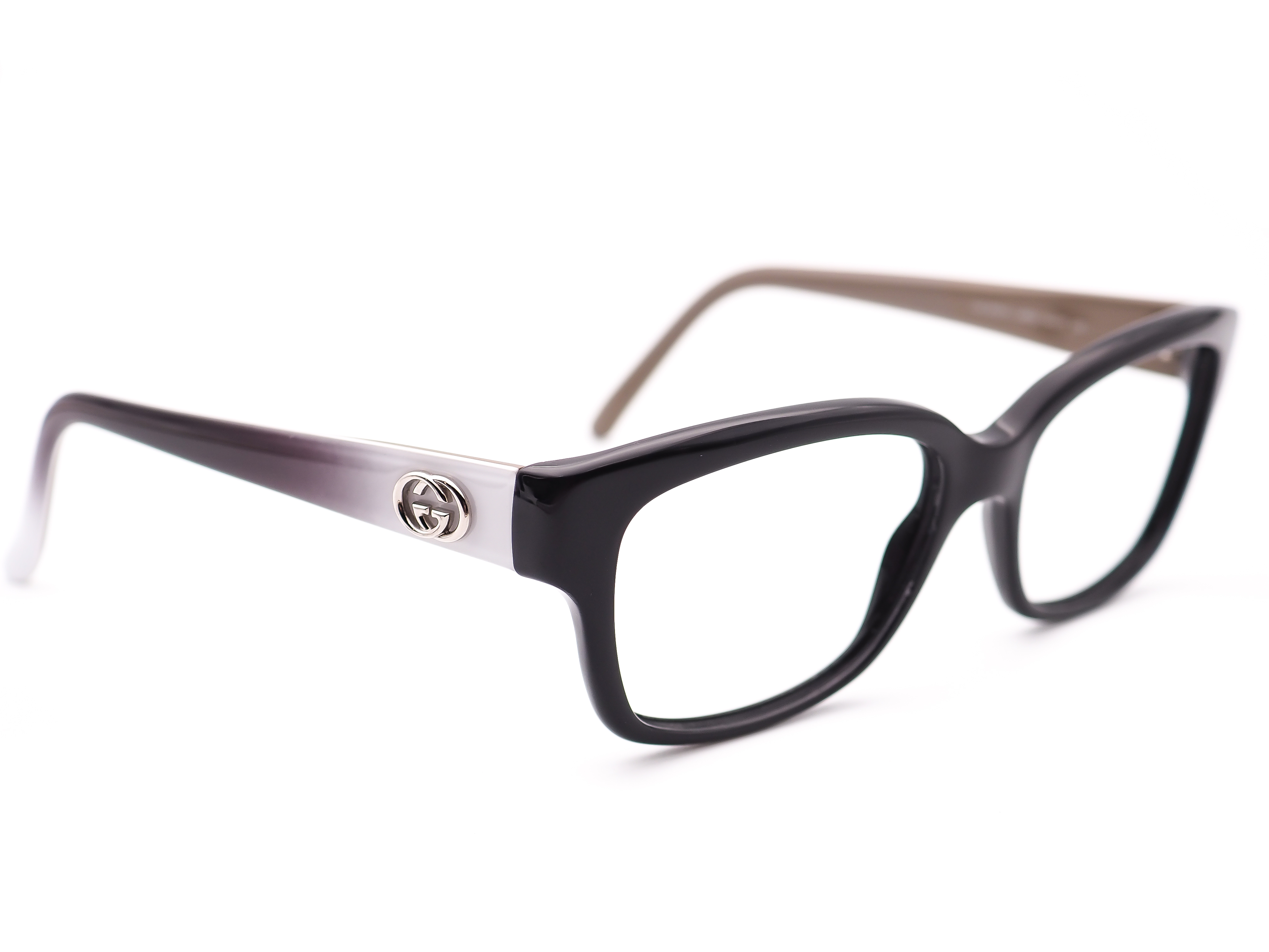 Gucci GG 3615/S L4EEU Sunglasses Frame Only