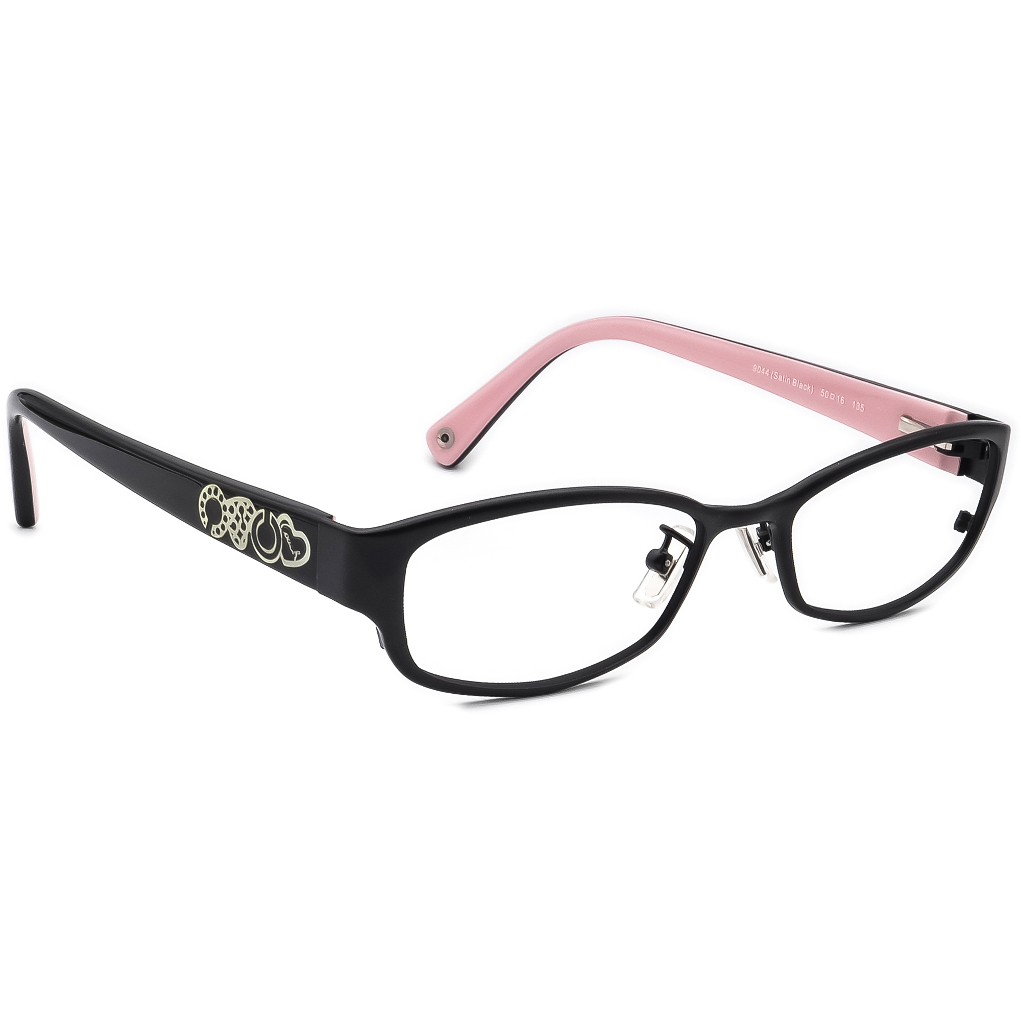 Coach HC 5007 (Willow) 9044 Eyeglasses