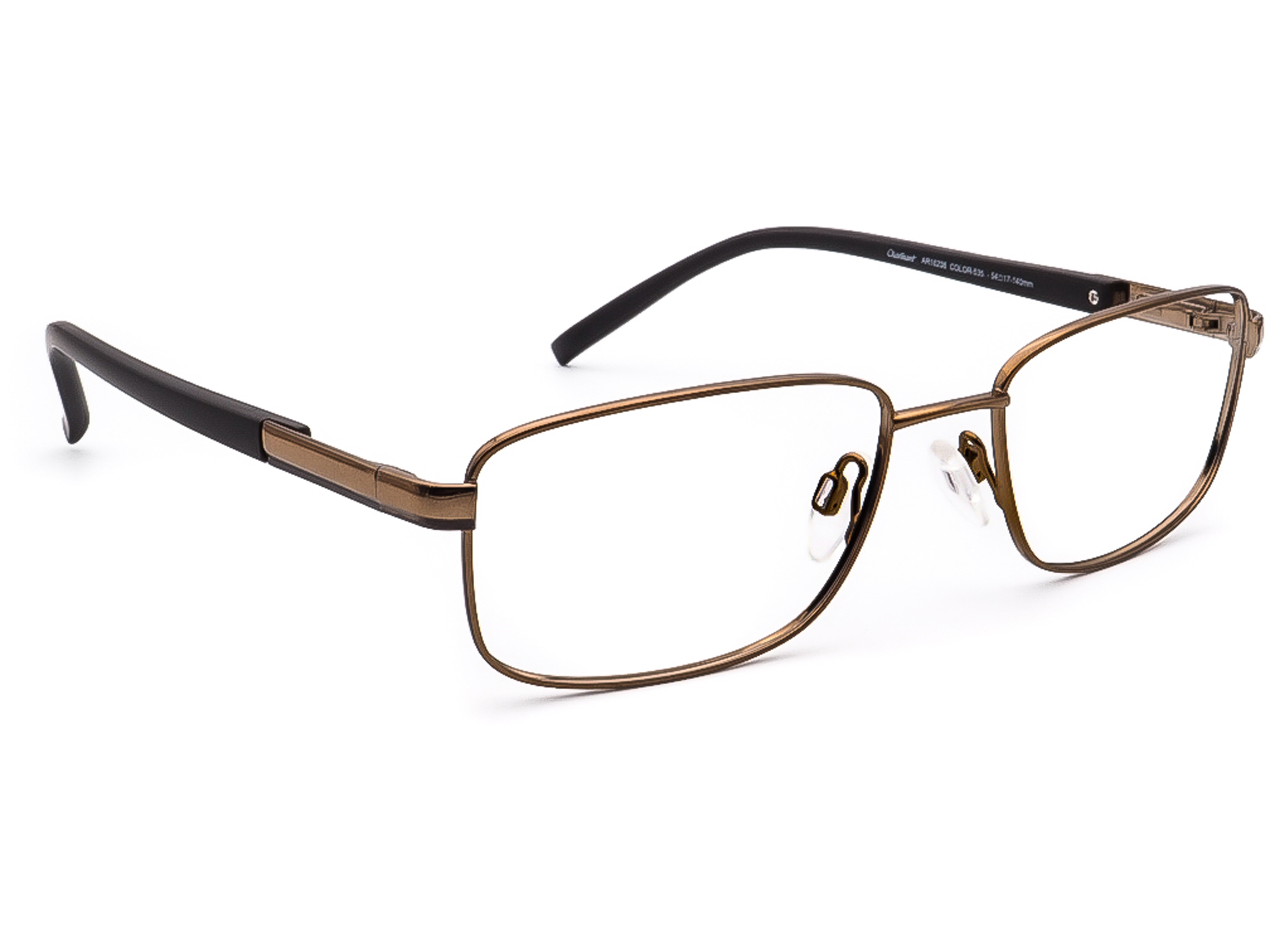 Charmant Aristar AR16236 Color-535 Eyeglasses