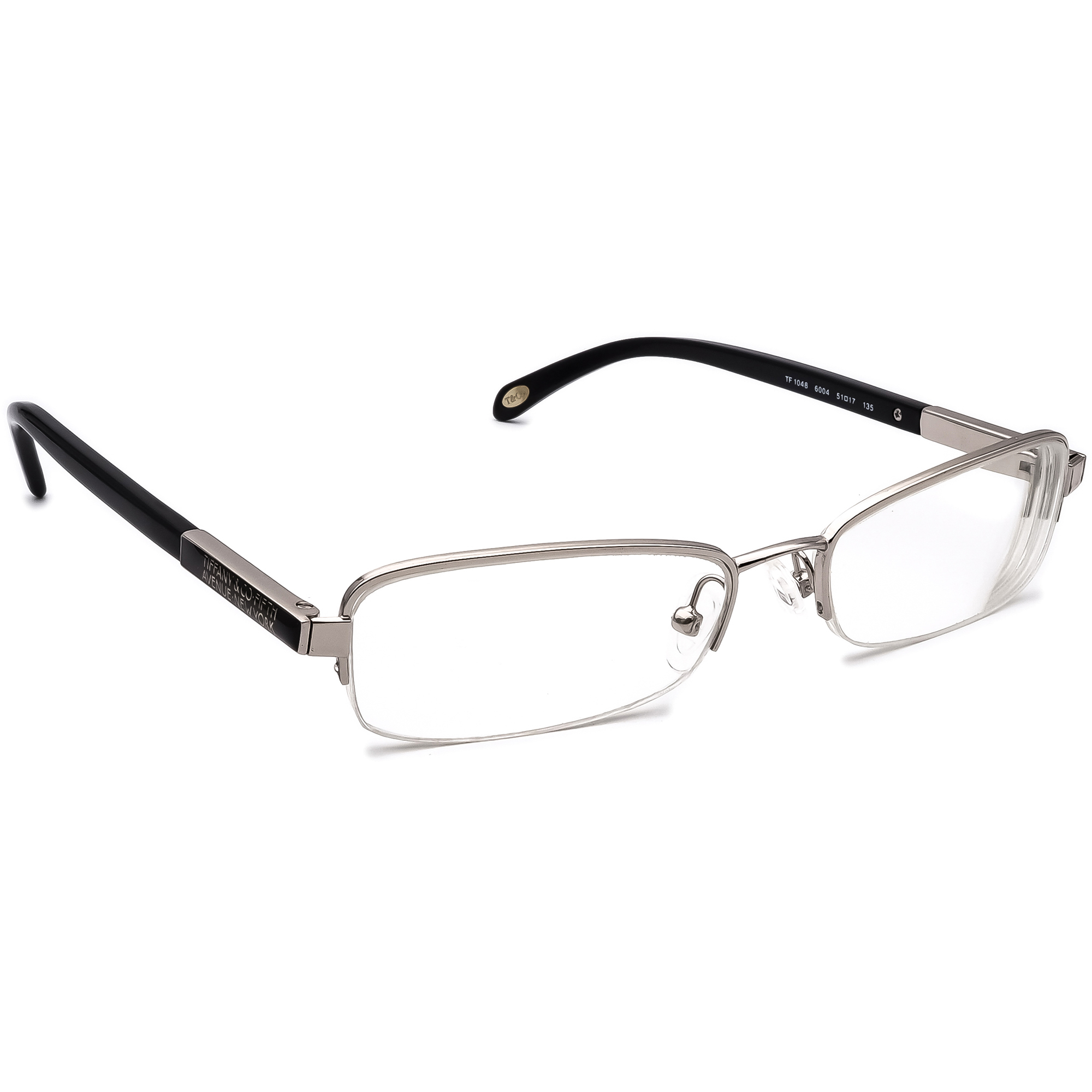 Tiffany & Co. TF 1048 6004 Eyeglasses