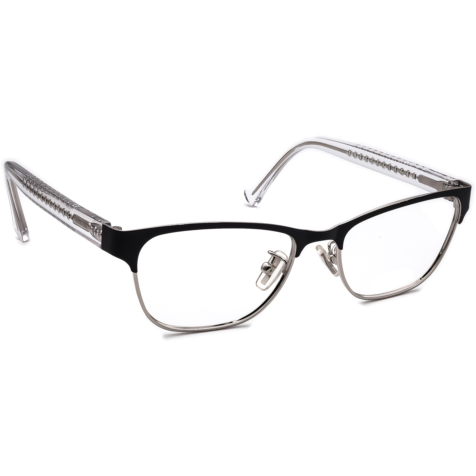 Coach HC 5067 9233 Eyeglasses