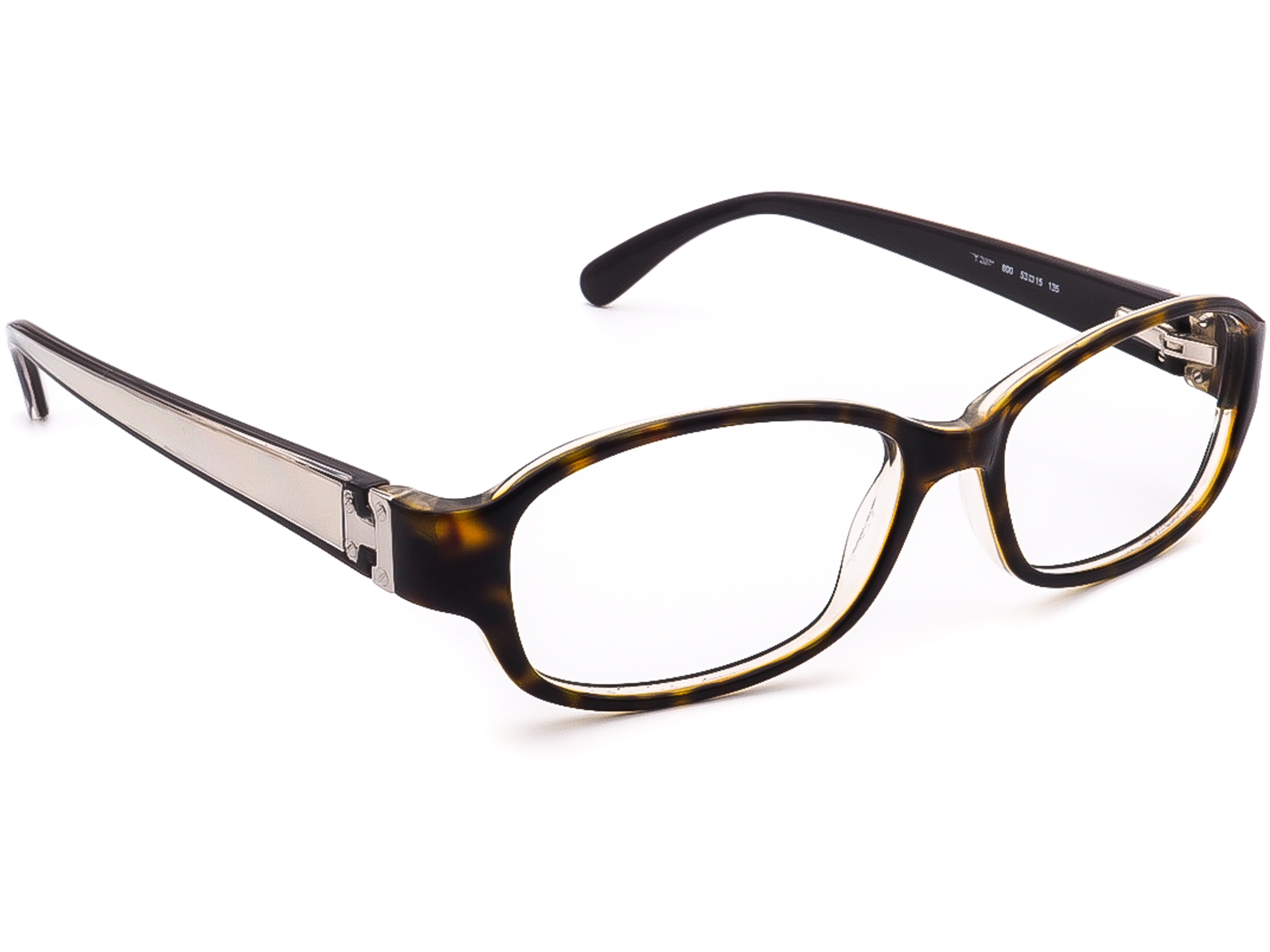 Tory Burch TY 2001 800 Eyeglasses