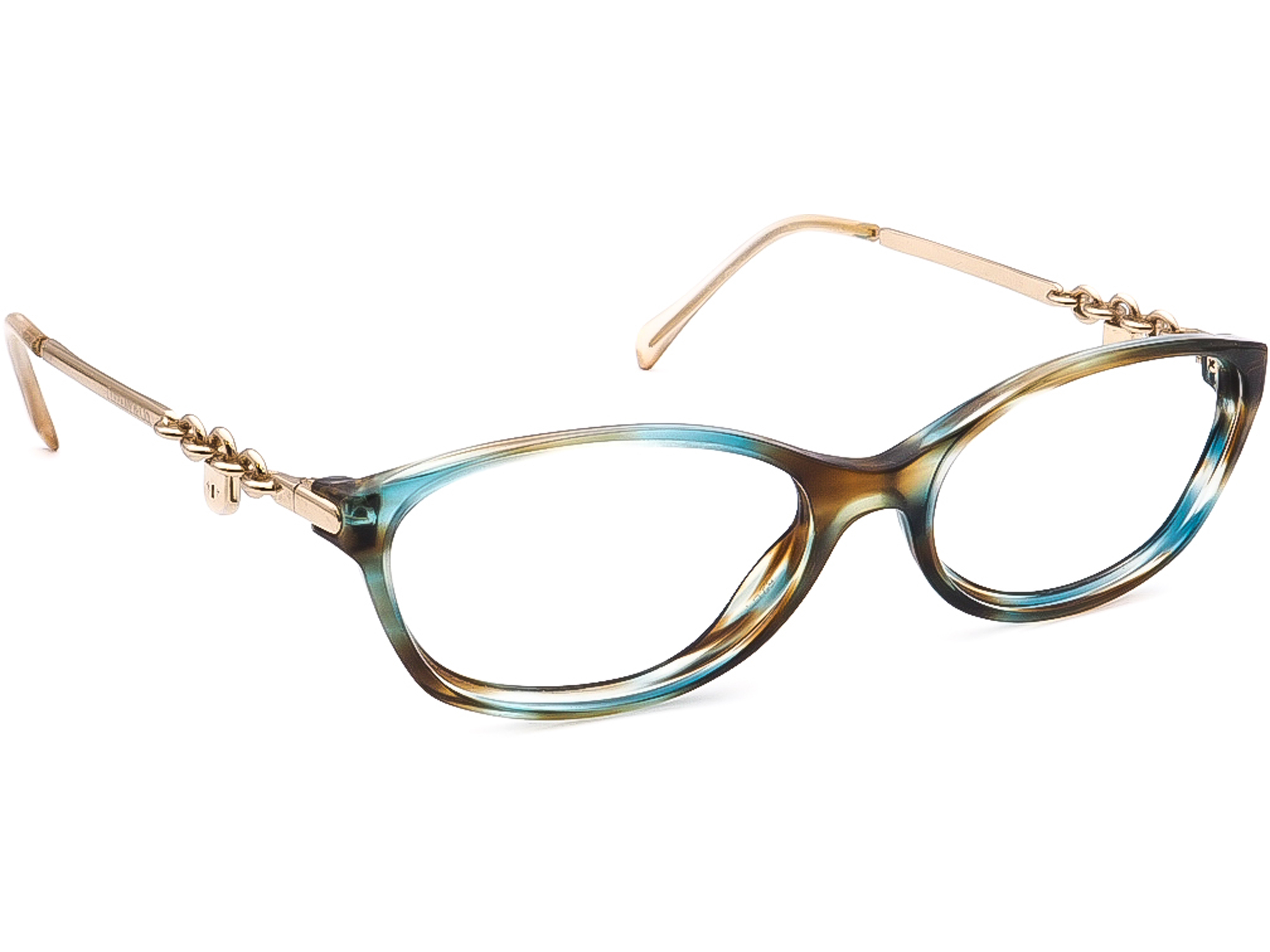Tiffany & Co. TF2063 8124 Eyeglasses