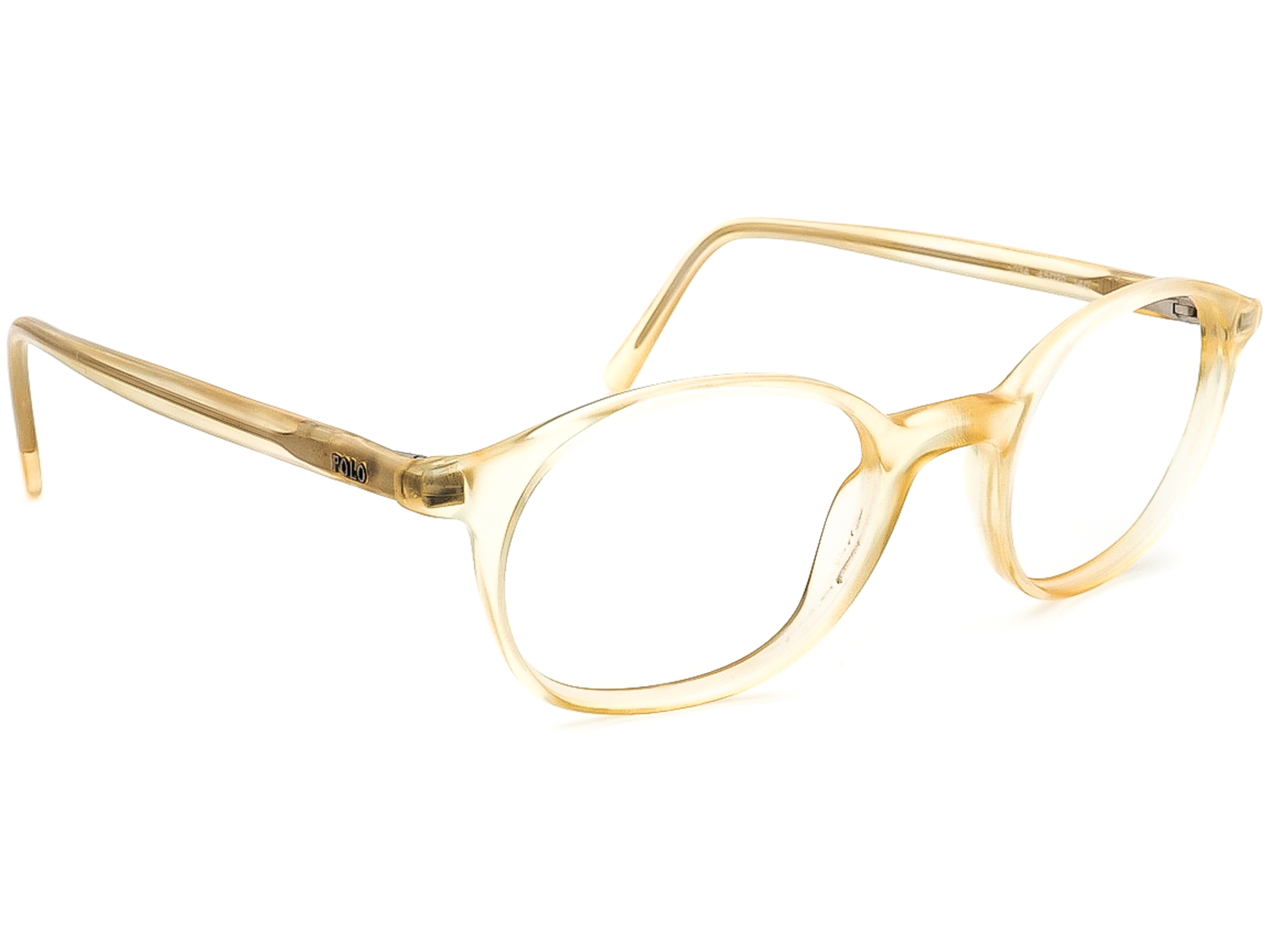 Ralph Lauren Polo 2006 5034 Eyeglasses