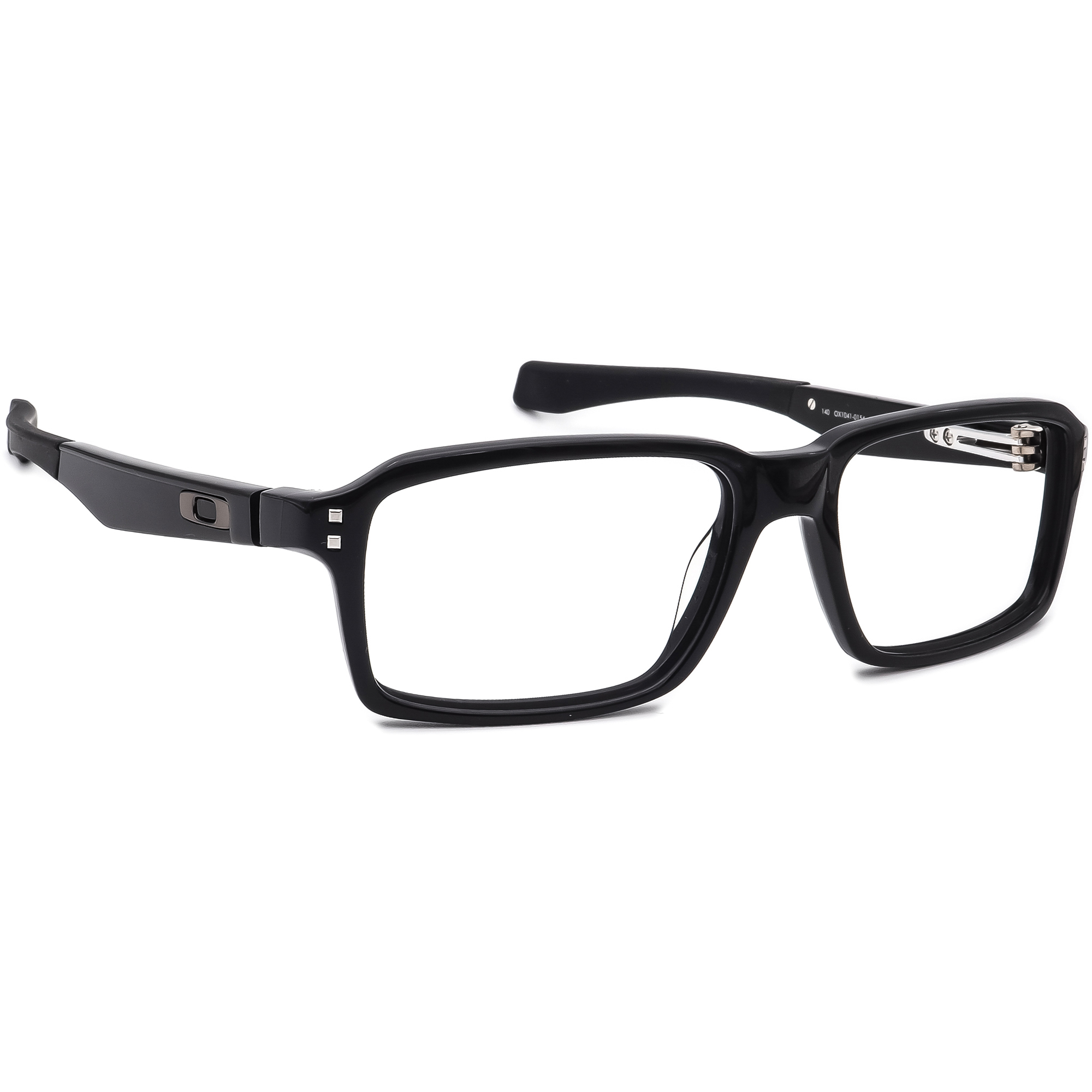 Oakley OX1041-0154 Fat Cat Eyeglasses