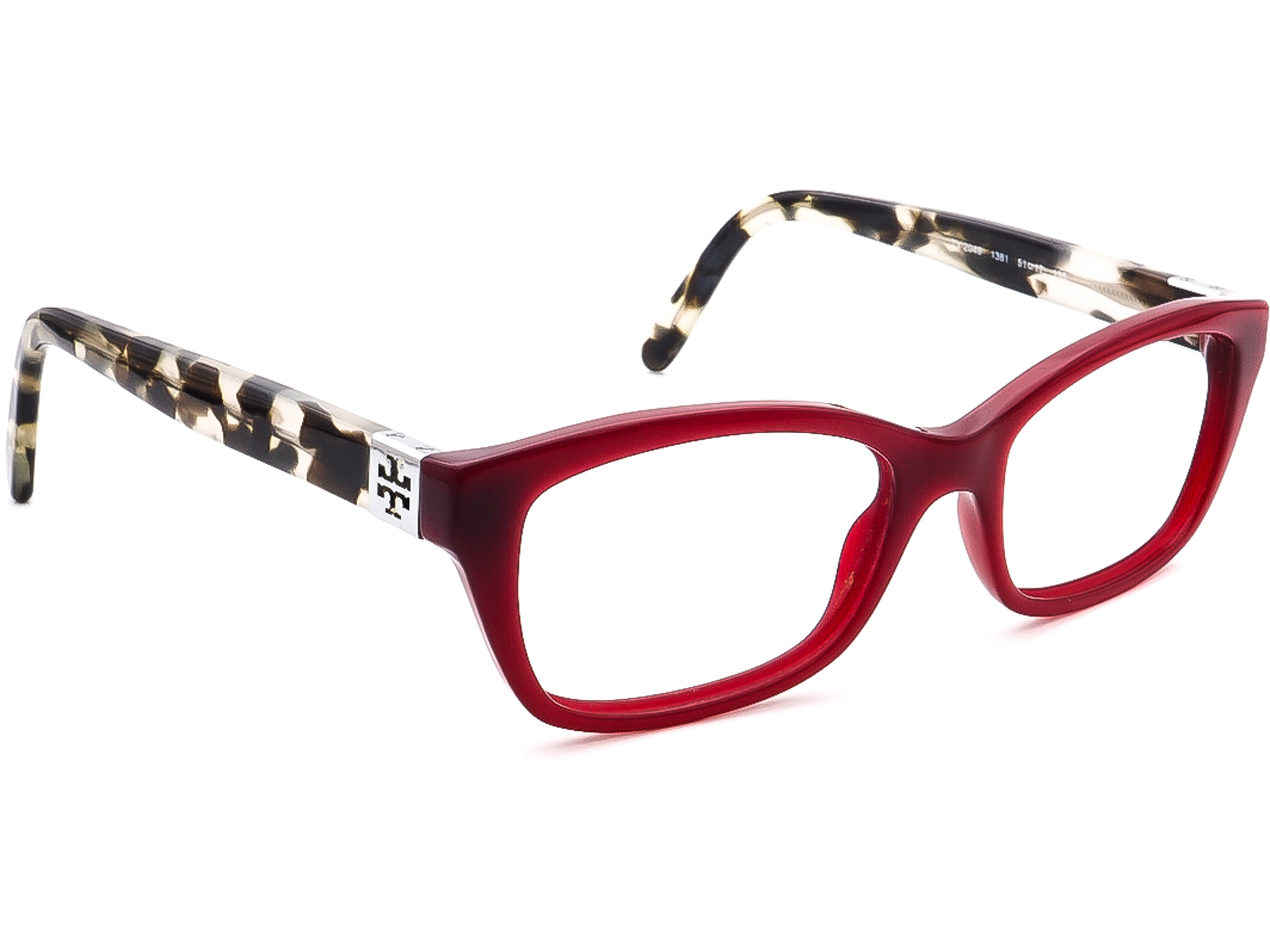 Tory Burch TY 2049 1361 Eyeglasses
