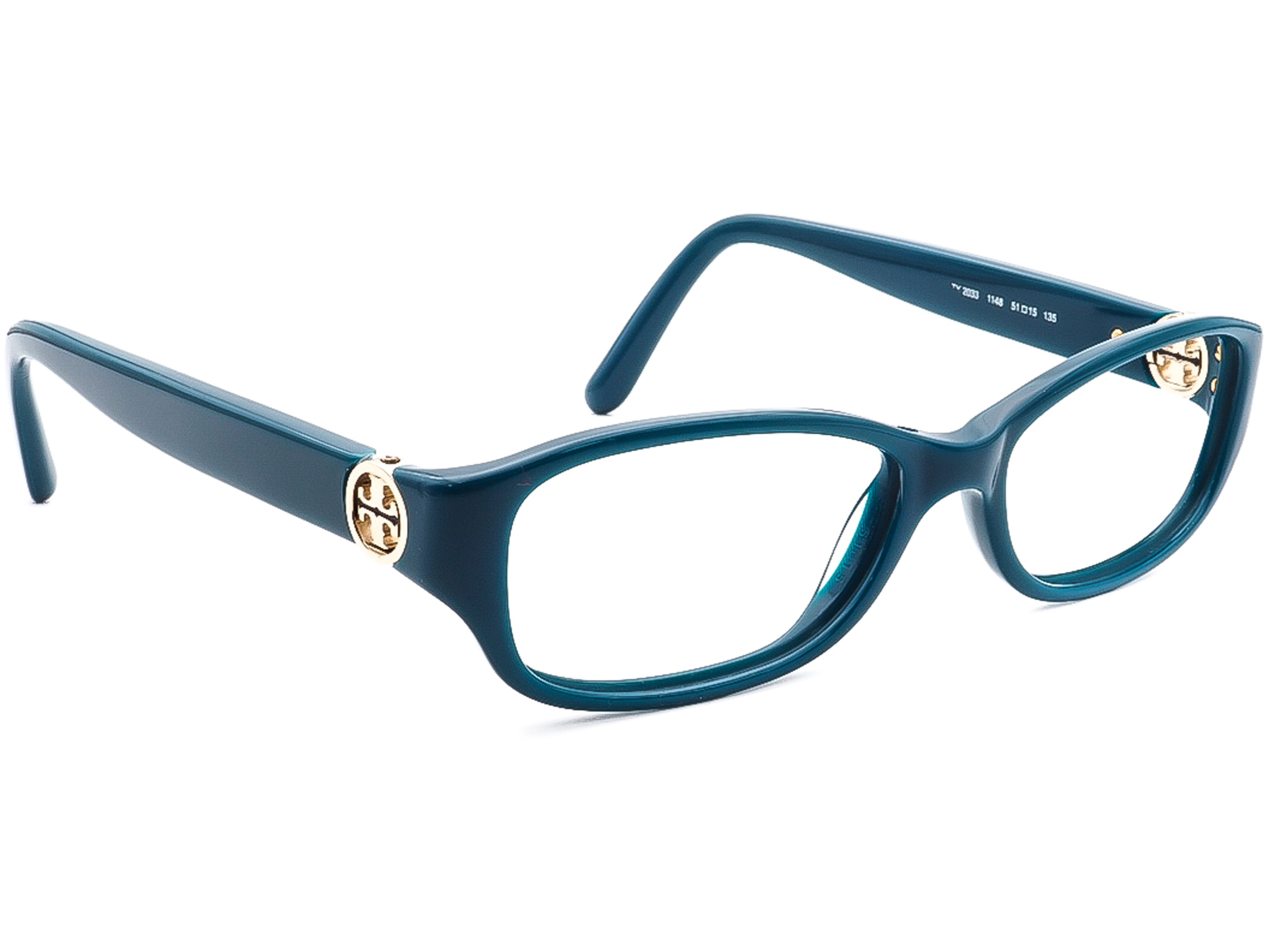 Tory Burch TY 2033 1148 Eyeglasses