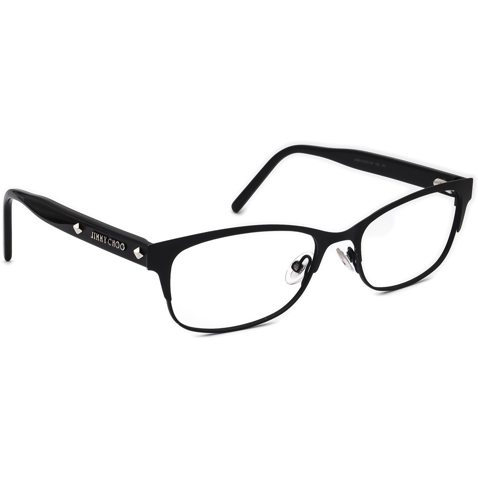 Jimmy Choo 164 10G  Eyeglasses
