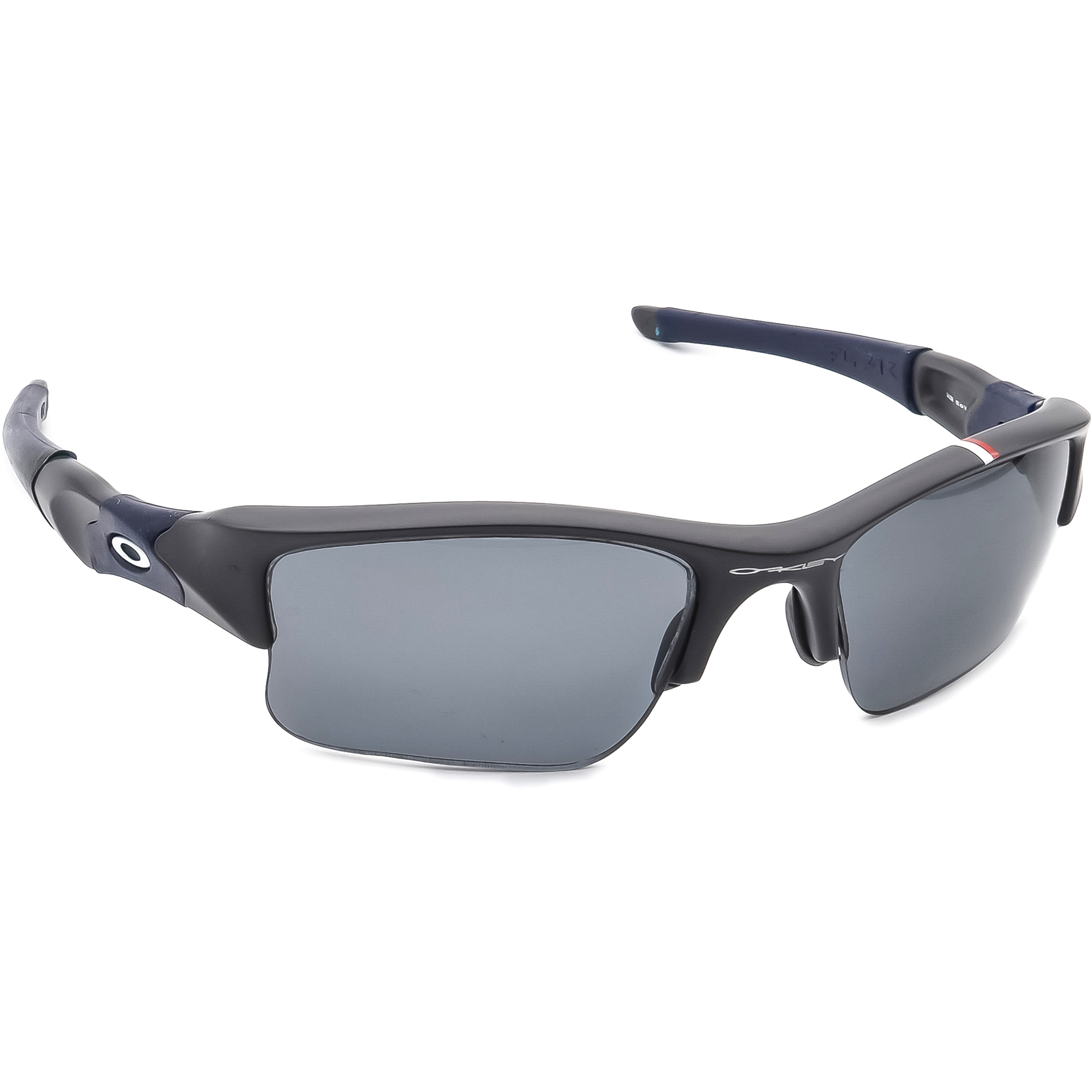 Oakley Flak 24-299 Sunglasses Frame Only
