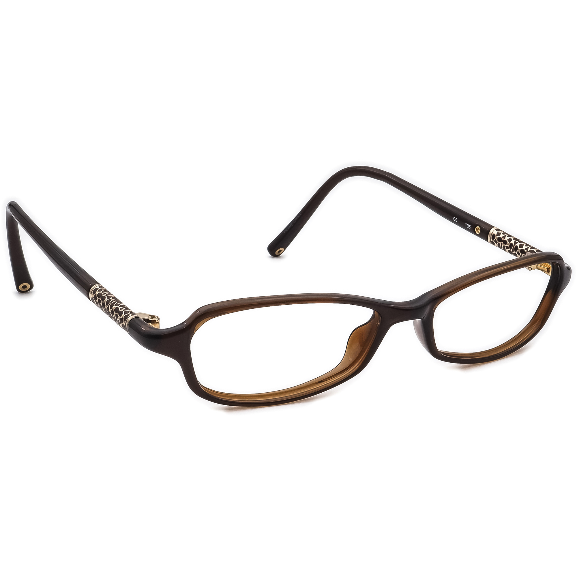 Coach HC Georgeanne 623 Eyeglasses