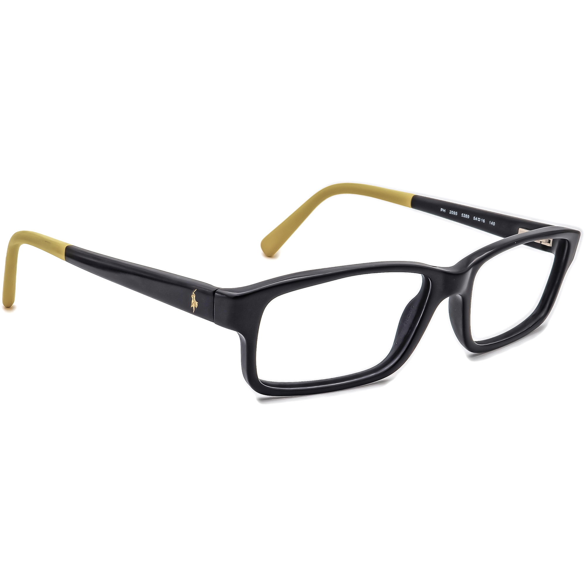 Ralph Lauren Polo PH 2095 5389 Eyeglasses
