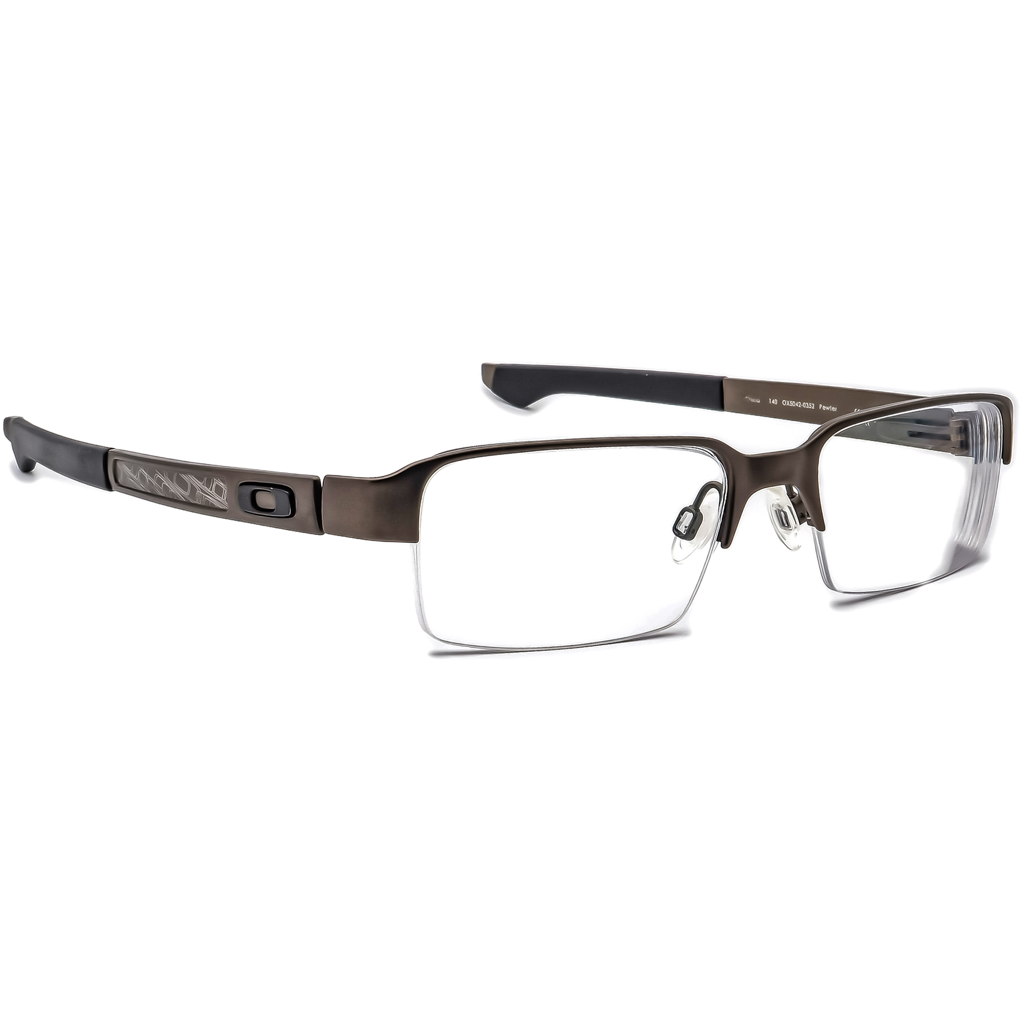 Oakley OX5042-0352 Boomstand Eyeglasses