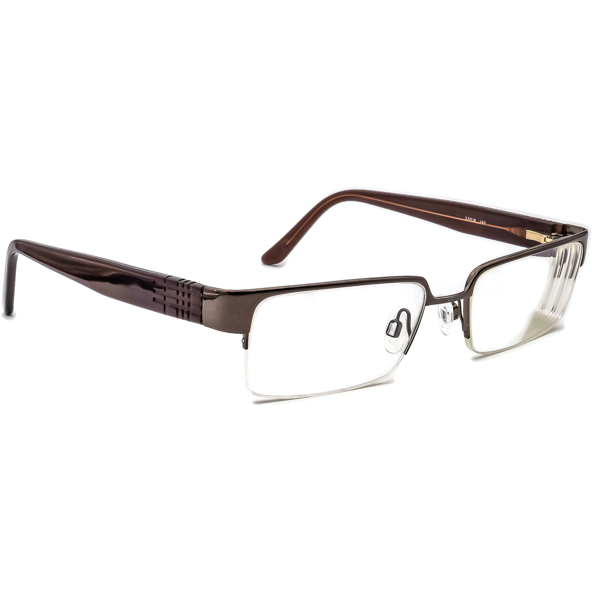 Burberry B 1110 031 Eyeglasses