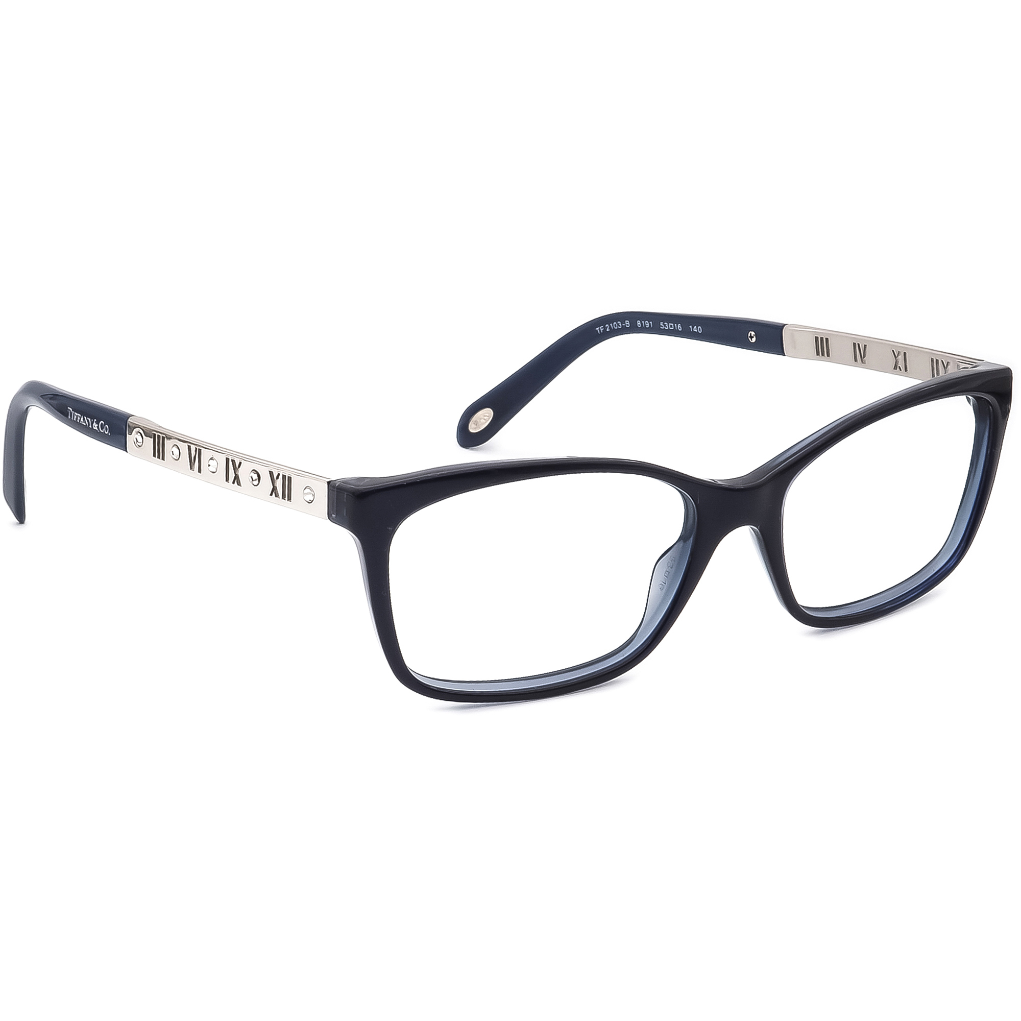 Tiffany & Co. TF 2103-B 8191 Eyeglasses