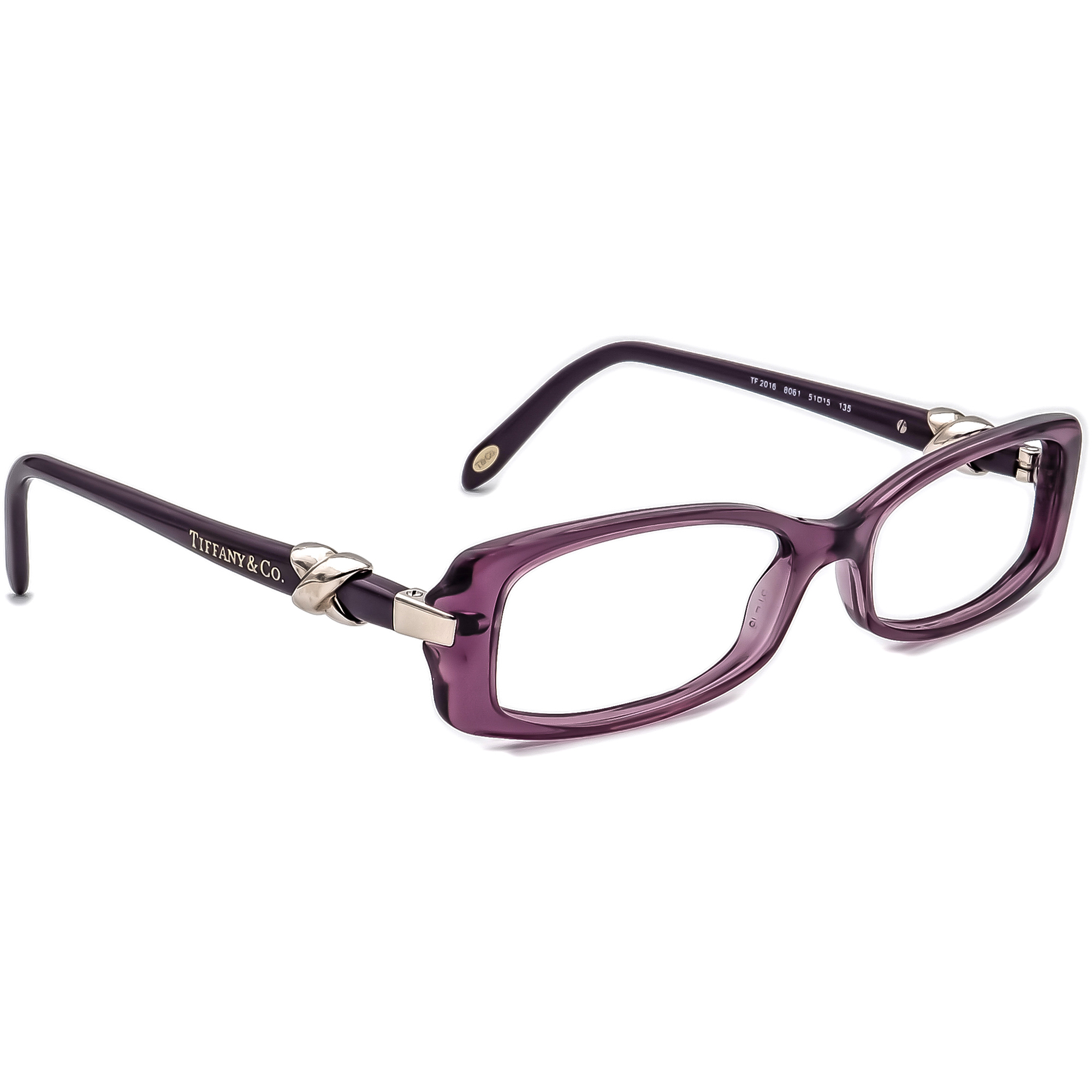 Tiffany & Co. TF 2016 8061 Eyeglasses