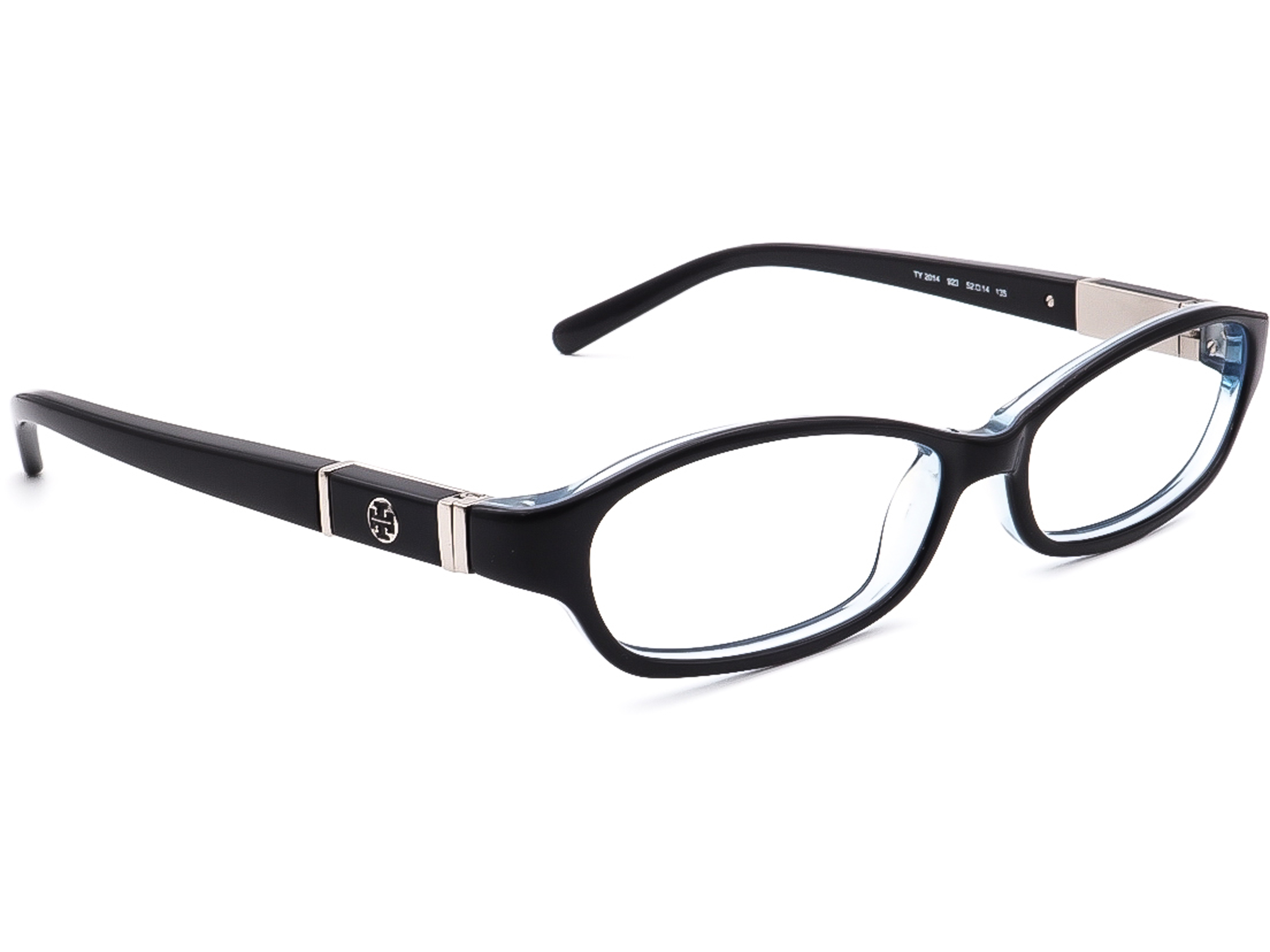 Tory Burch TY 2014 923 Eyeglasses